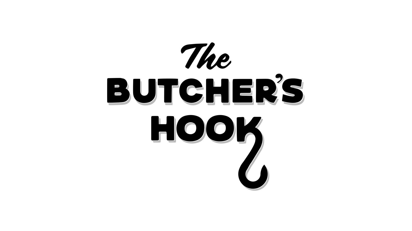 The-Butchers-Hook-Logo-Designed-By-ALSO-Agency