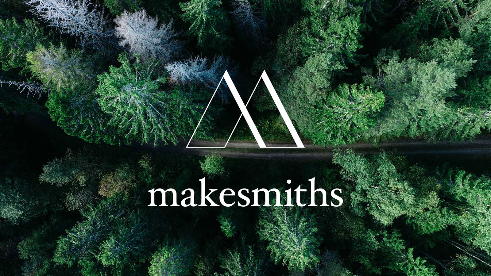 makesmiths-by-also-agency-5.jpg