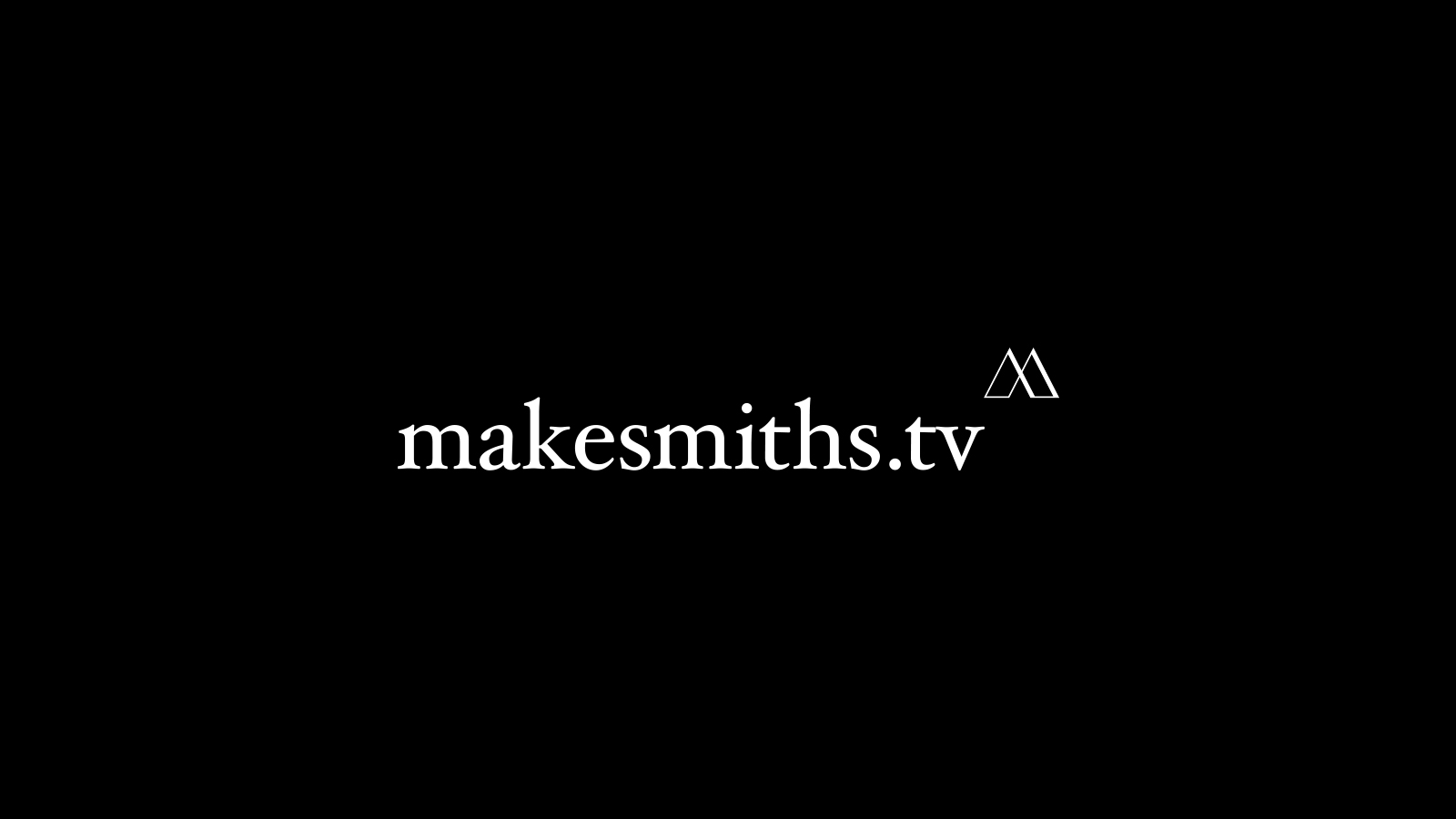 makesmiths-by-also-agency-3.jpg