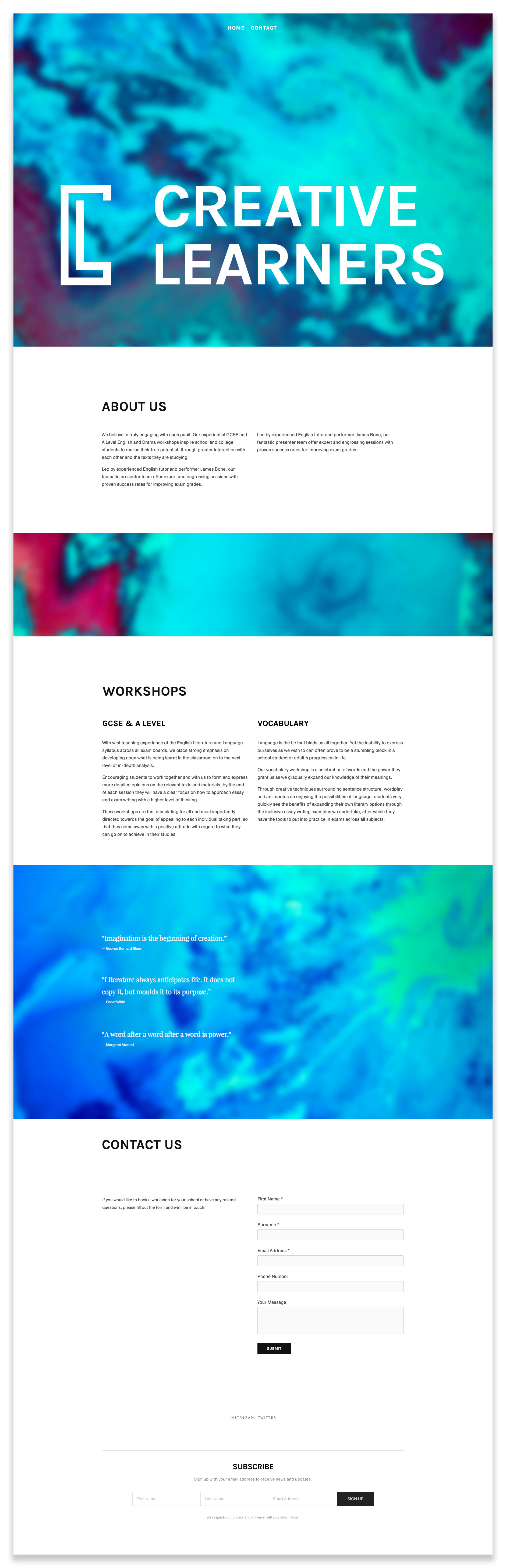 creative-learners-by-also-agency-website-2.jpg