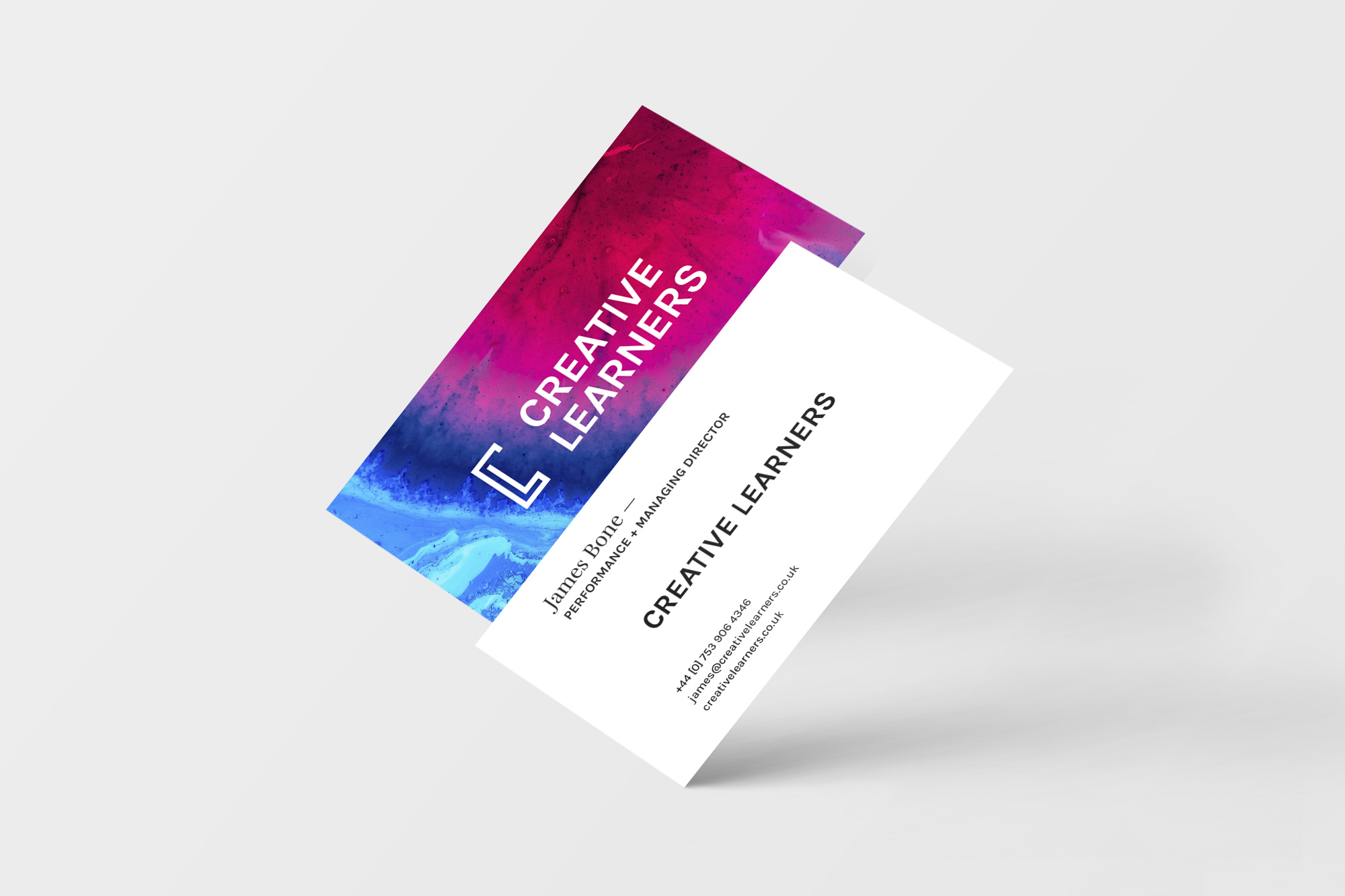 creative-learners-bus-cards-by-also-agency.jpg