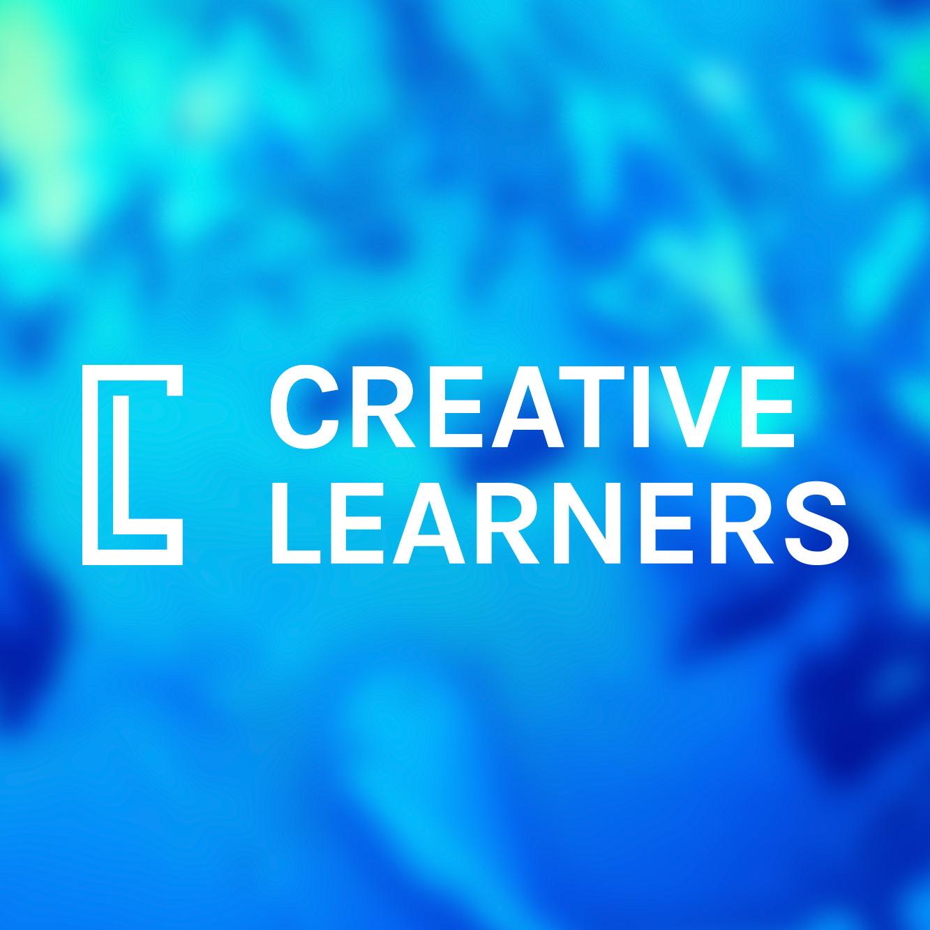 creative-learners-logo-by-also-agency.jpg