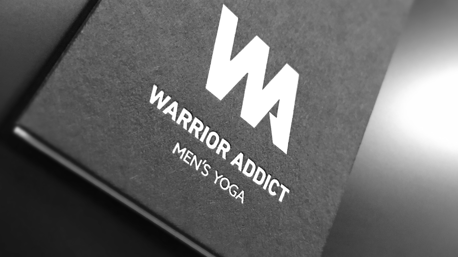 warrior-addict-swing-tag-by-also-agency-4.jpg