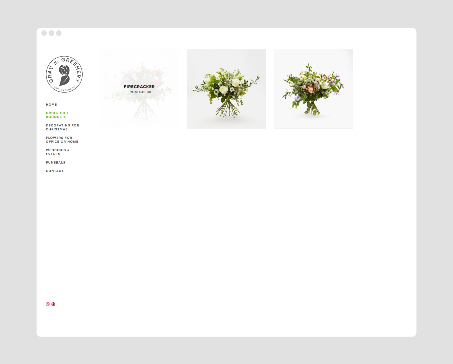 grayandgreenery-brand-and-design-by-ALSOAgency-SHOP-2.jpg