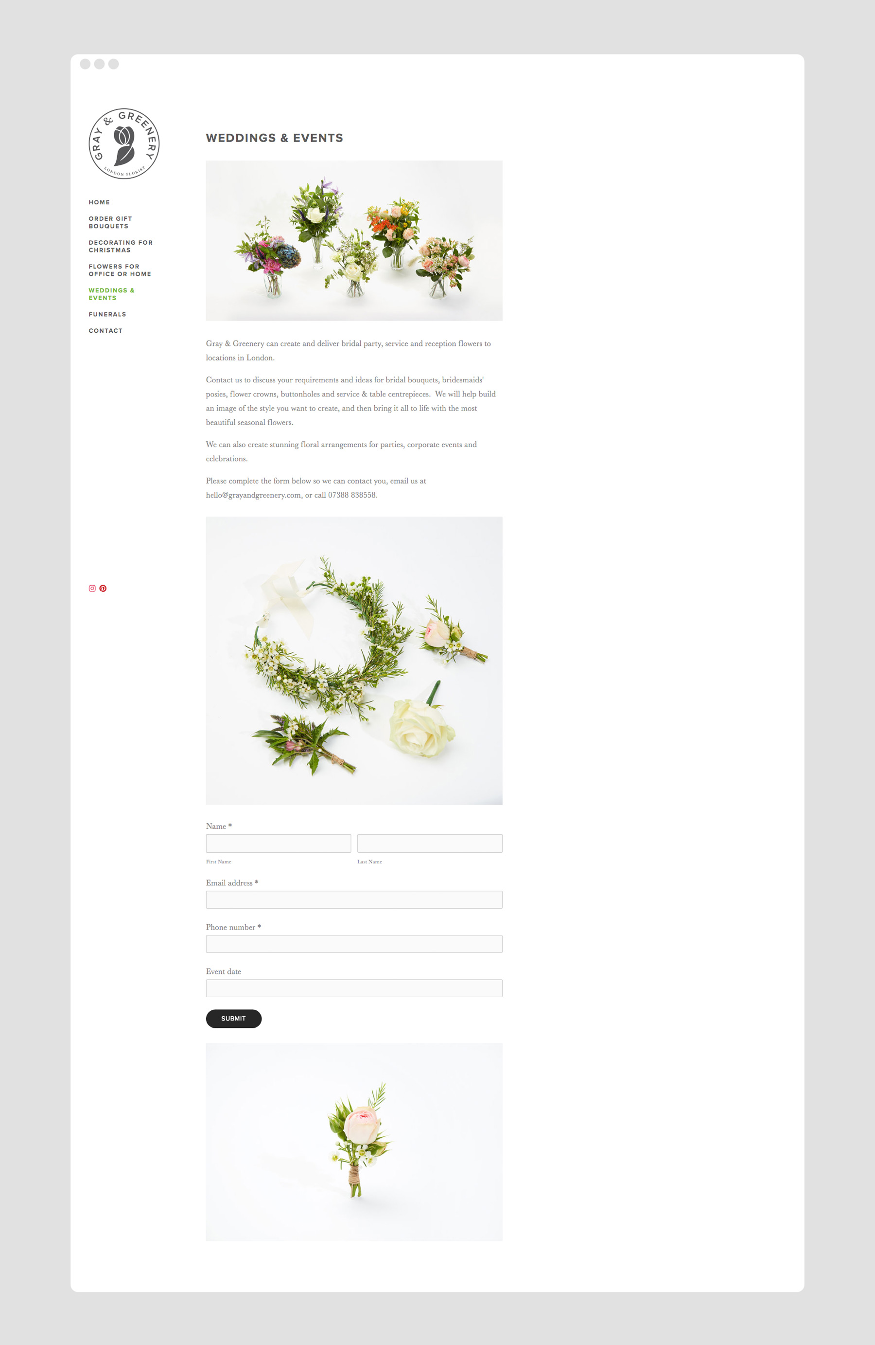 grayandgreenery-brand-and-design-by-ALSOAgency-WEDDINGS.jpg