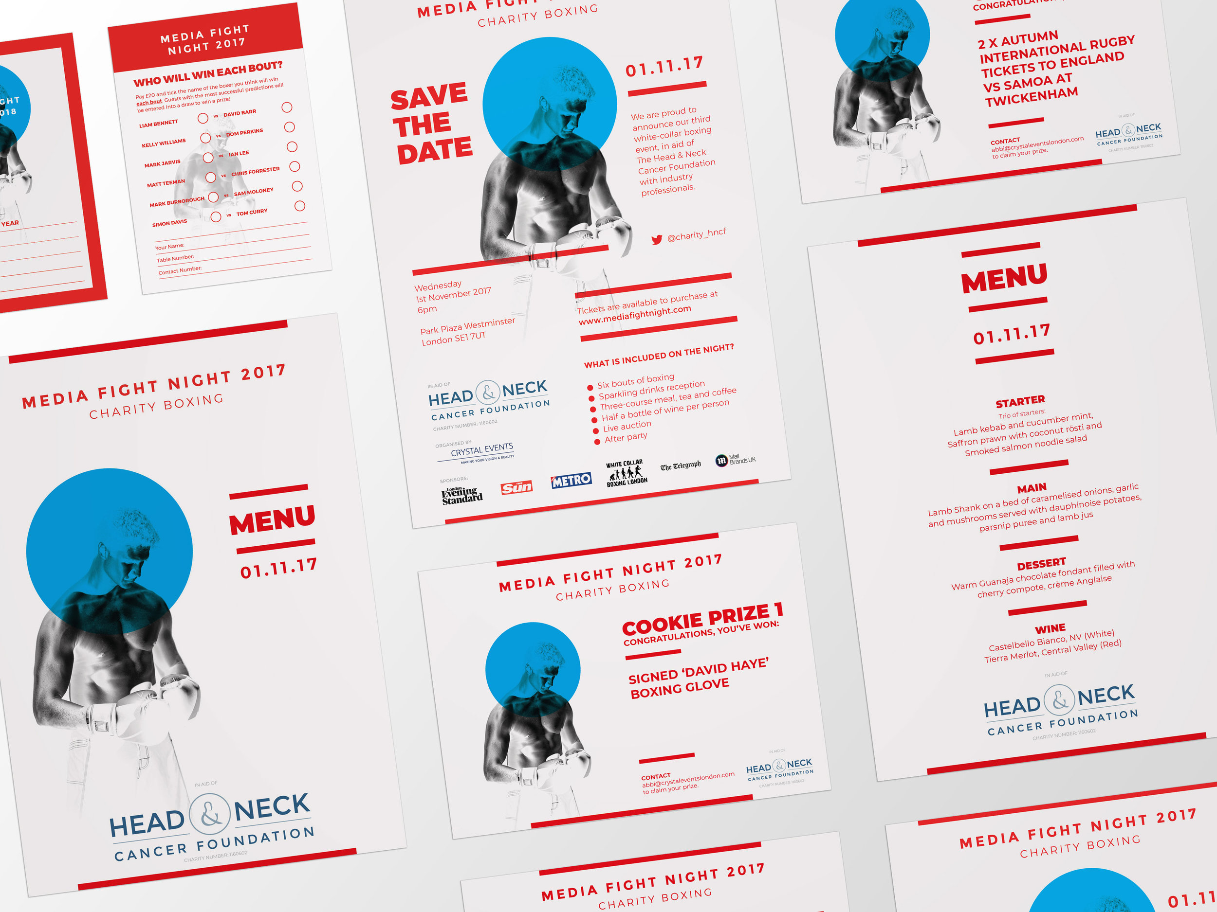 charity-boxing-print-materials-by-also-agency-1-LR.jpg