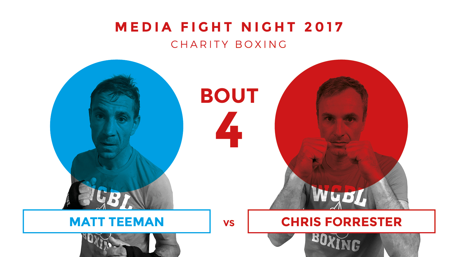 charity-boxing-designed-by-also-agency-bout-4.jpg