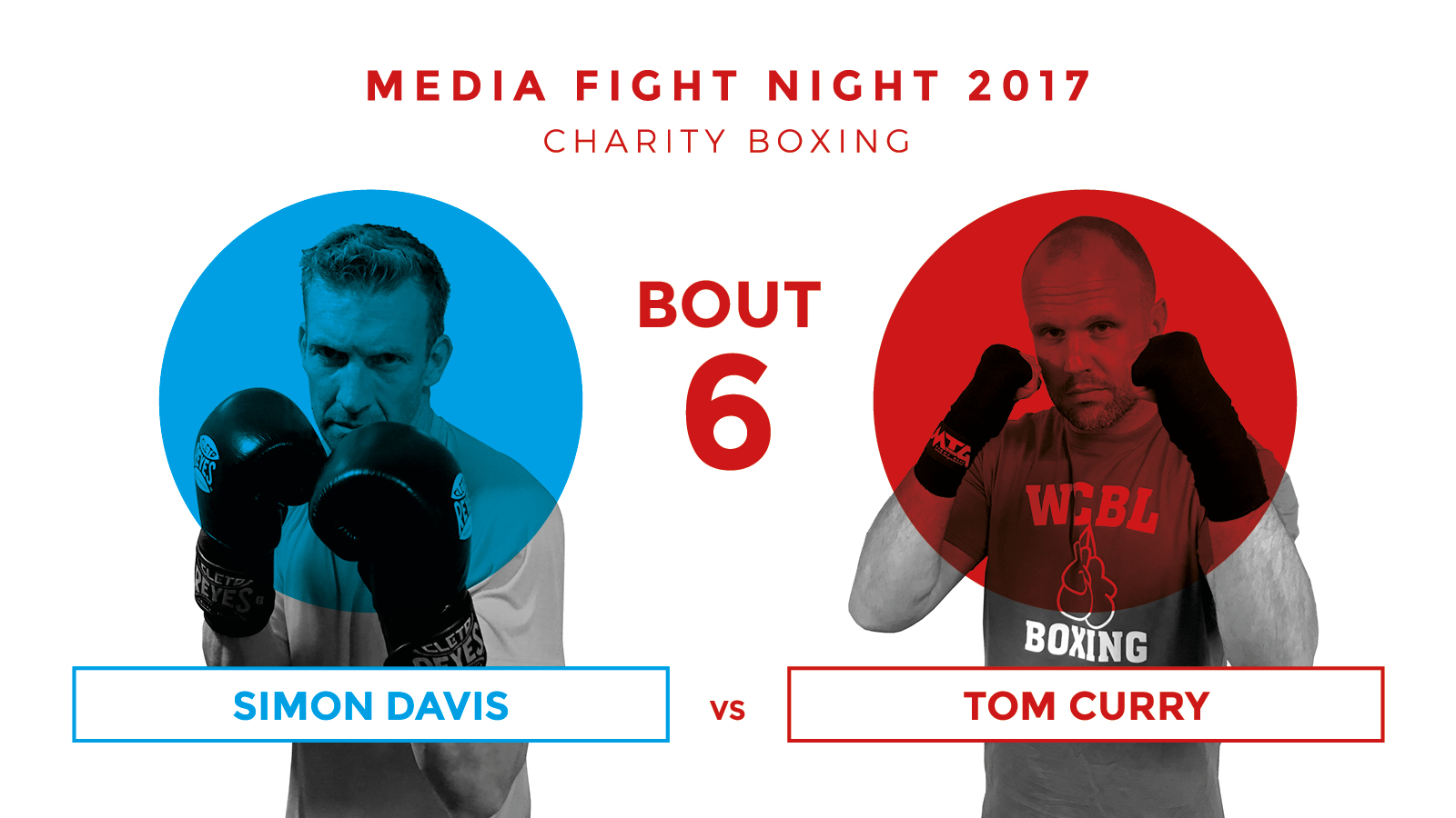 charity-boxing-designed-by-also-agency-bout-6.jpg