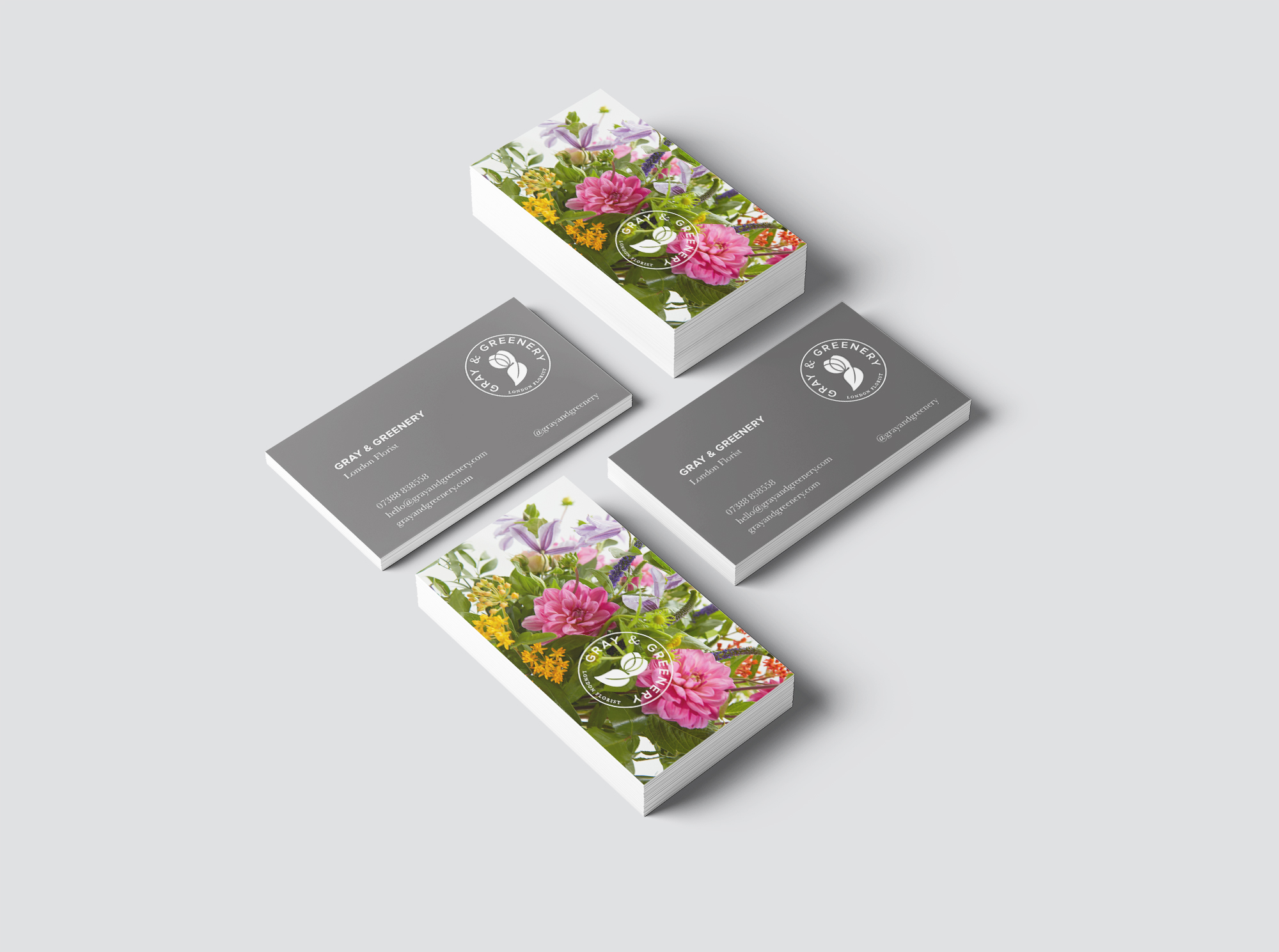 Gray-Greenery-Business-Card-by-ALSO-Agency-01.jpg