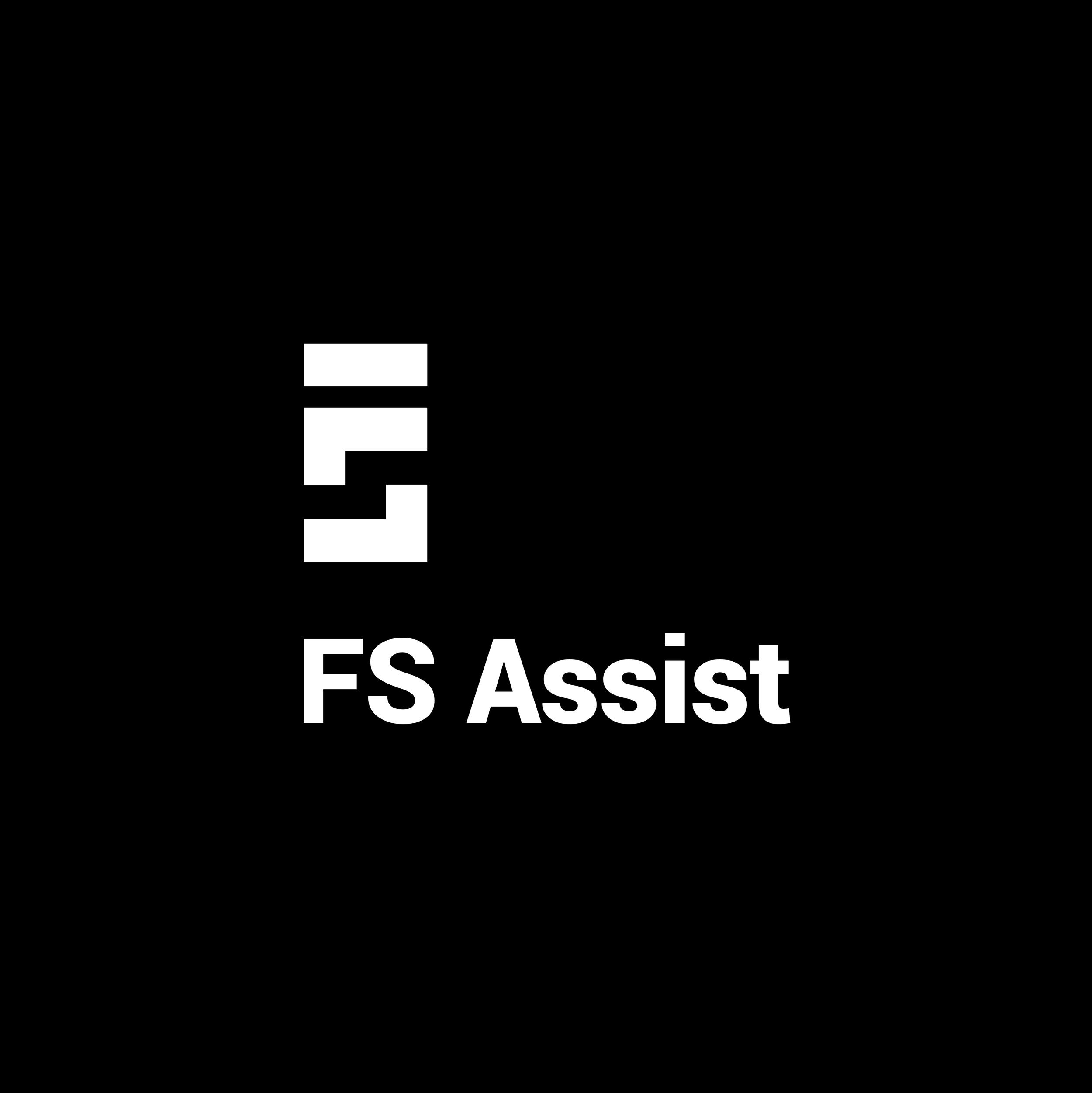 fs-assist-brand-mark-w-01.png