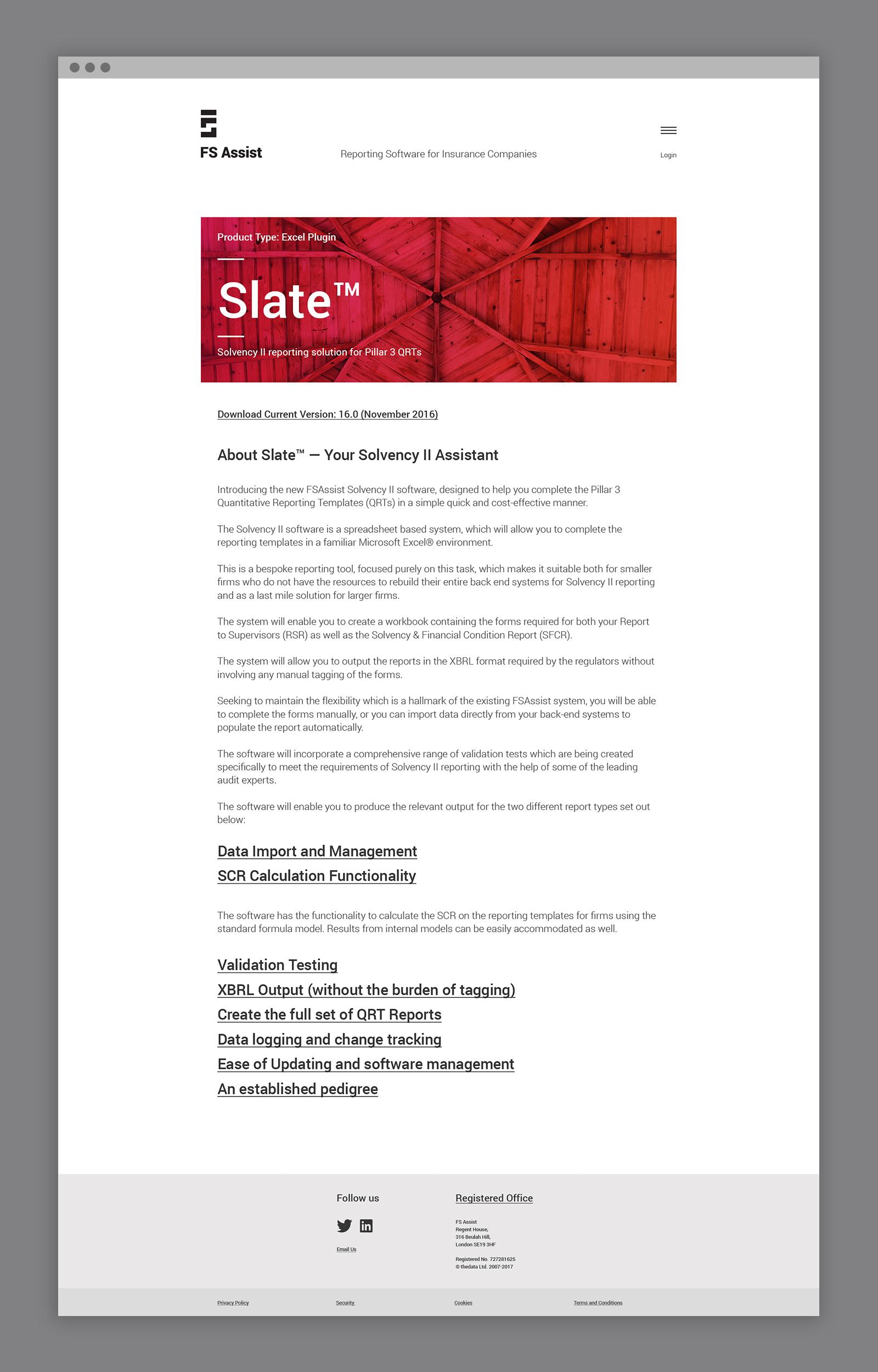 fs-assist-website-by-ALSO-Agency-Slate-00.jpg