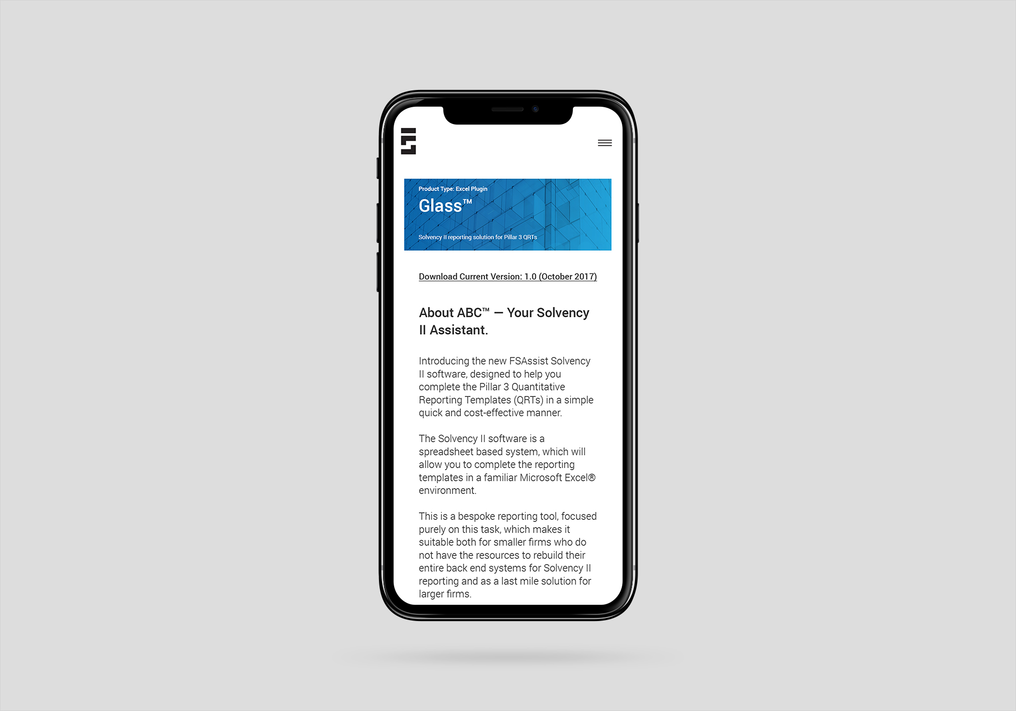 FS-Assist-iPhone-X-Article-by-ALSO Agency.jpg