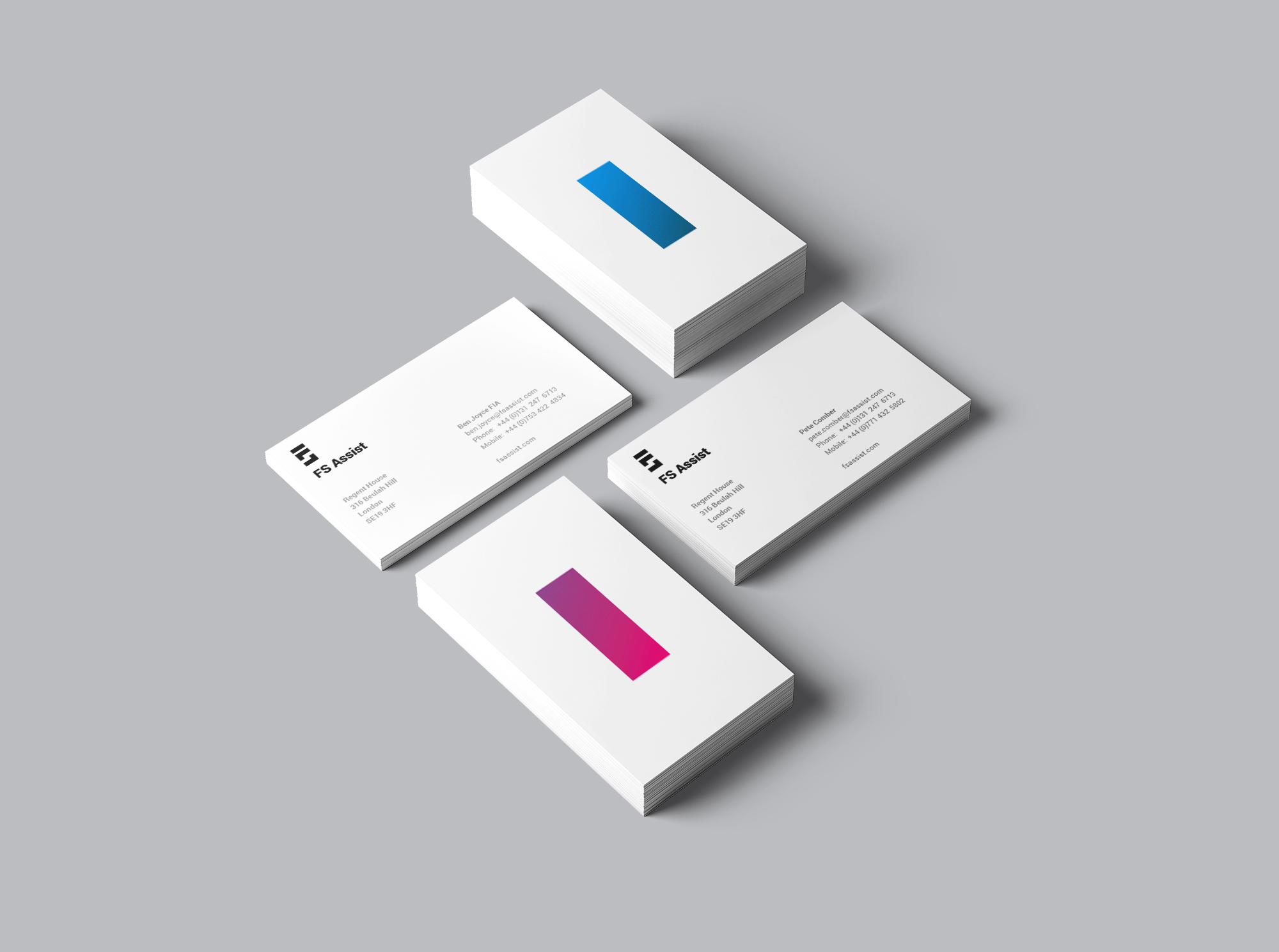 FS-Assist-business-card-by ALSO Agency-1.jpg