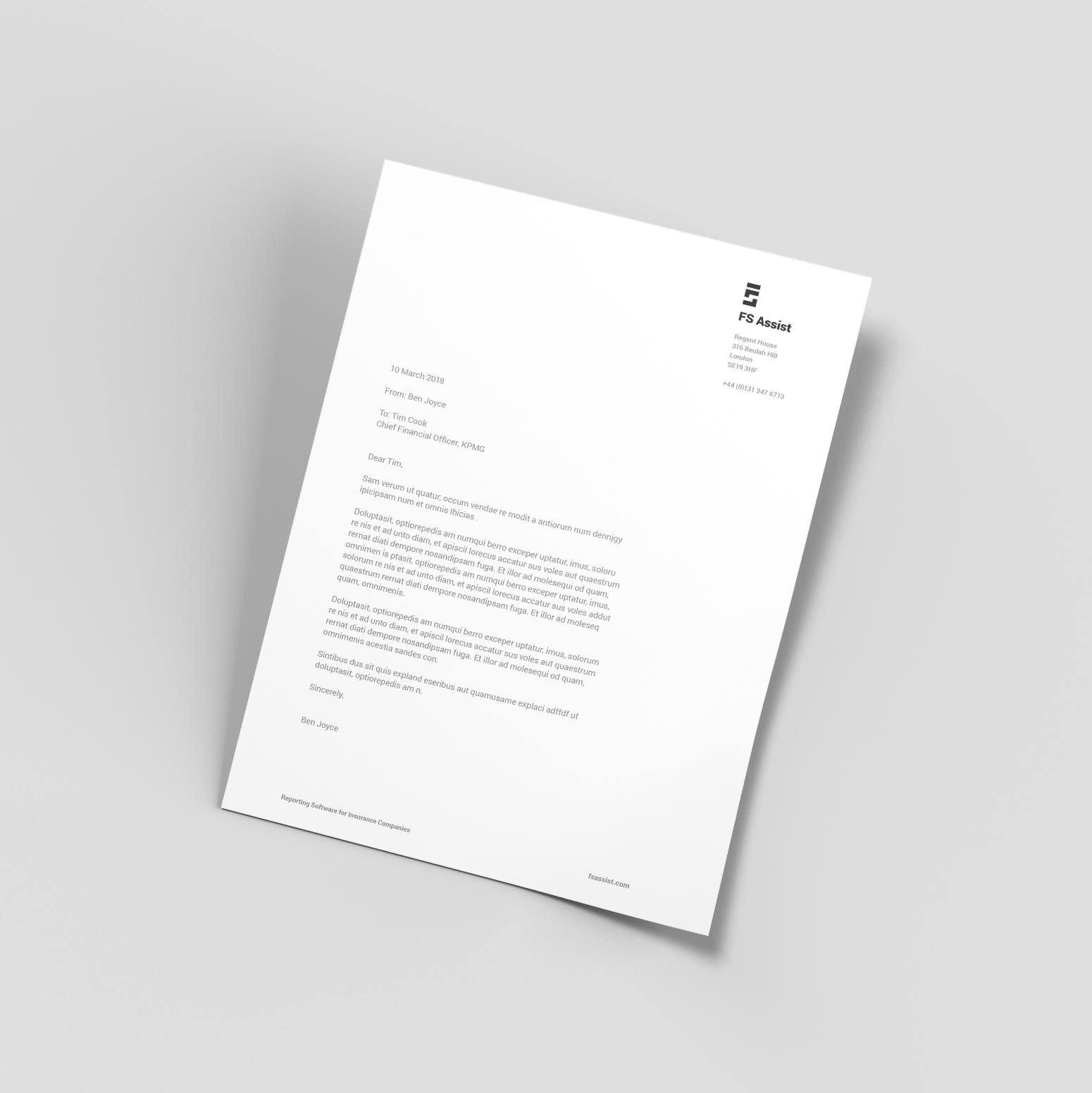 FS-Assist-Letterhead-by-ALSO Agency.jpg