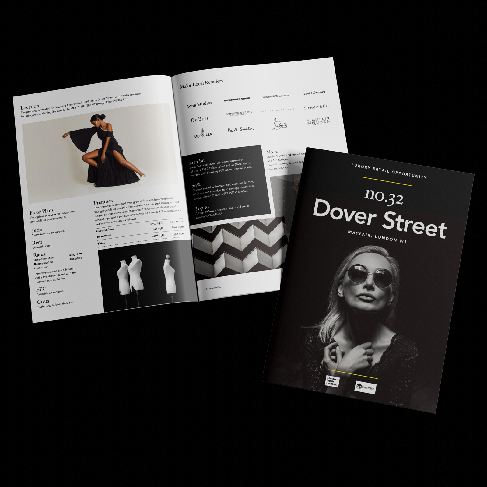 dover_st-A4-by-ALSO-Agency-08.jpg