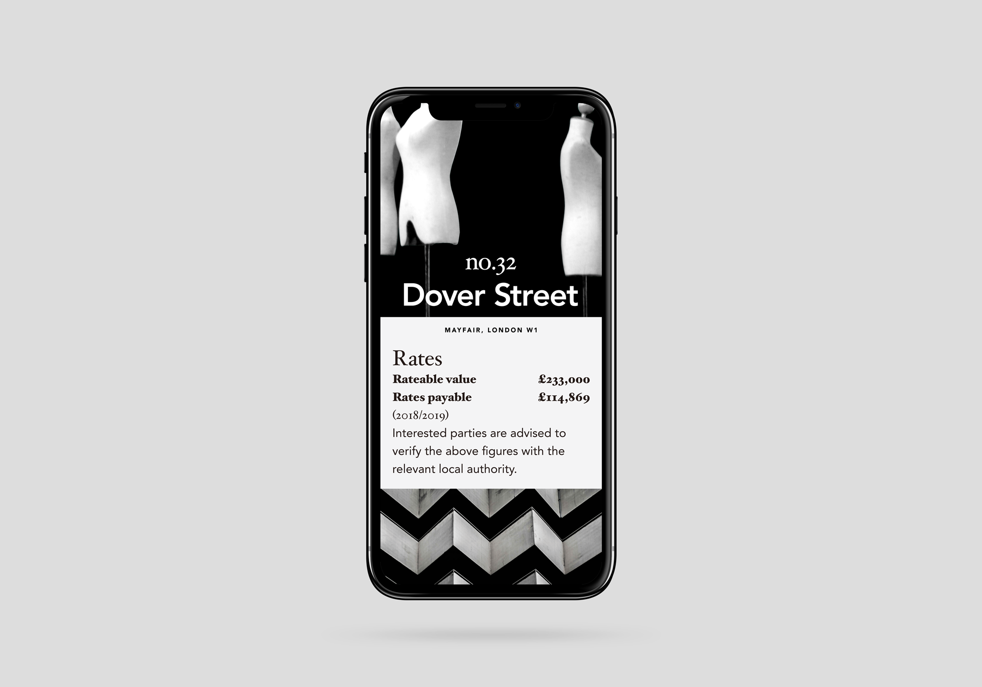 dover_st-iphone-by-ALSO-Agency-00.png
