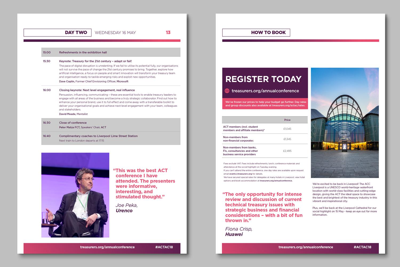 act-events-brochures-02.jpg