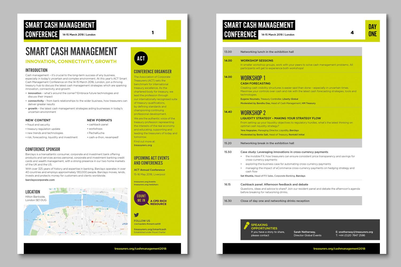 act-events-brochures-03.jpg