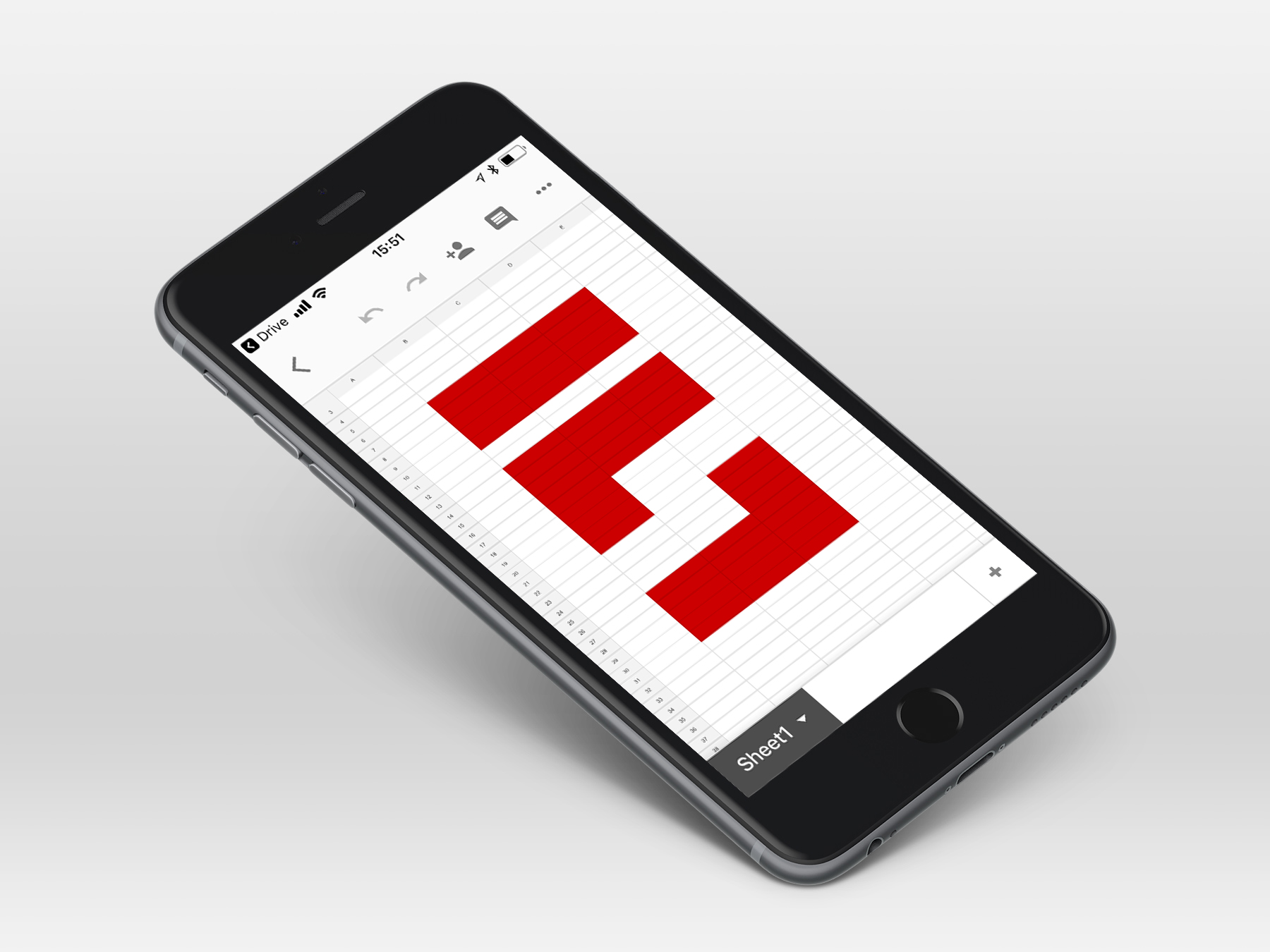 ALSO-Agency-FS-Assist-Icon-iPhone.jpg