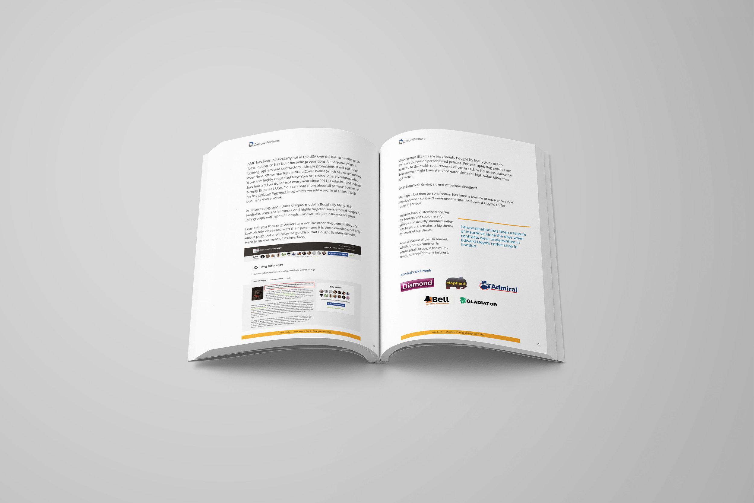 Ox-slov-Book-Mock-Up-07.jpg