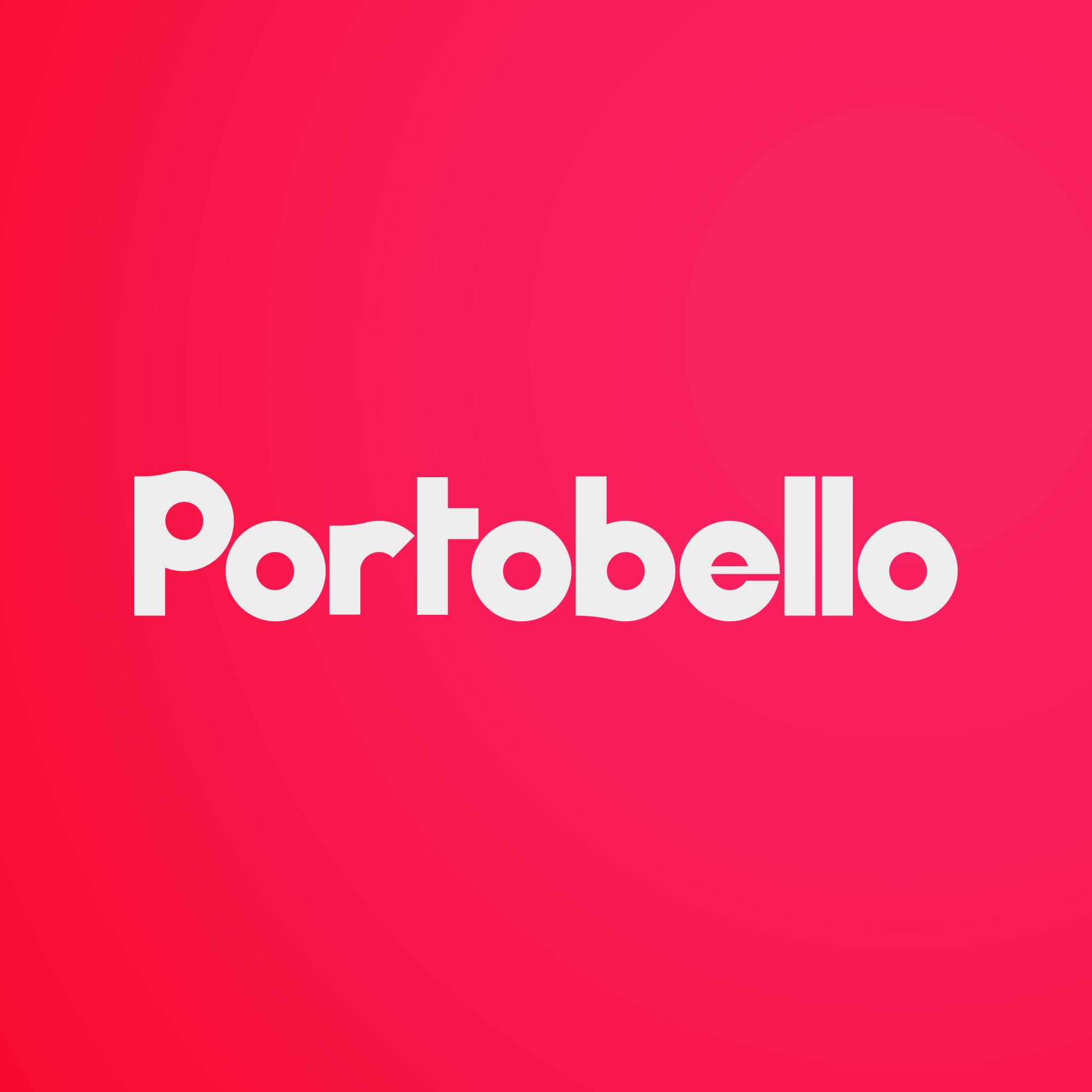 portobello-A4-by-ALSO-Agency-00.jpg