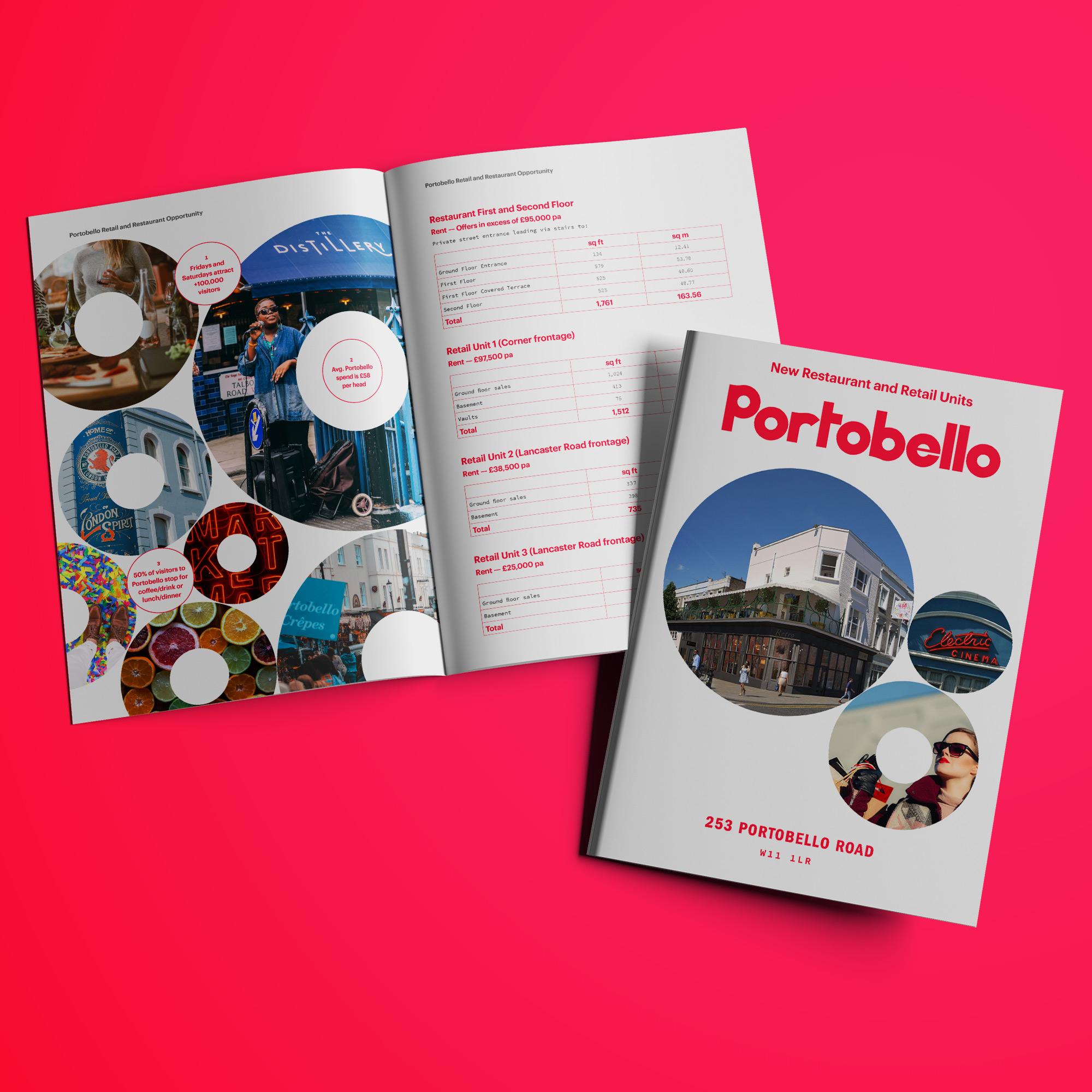 portobello-A4-by-ALSO-Agency-01.jpg