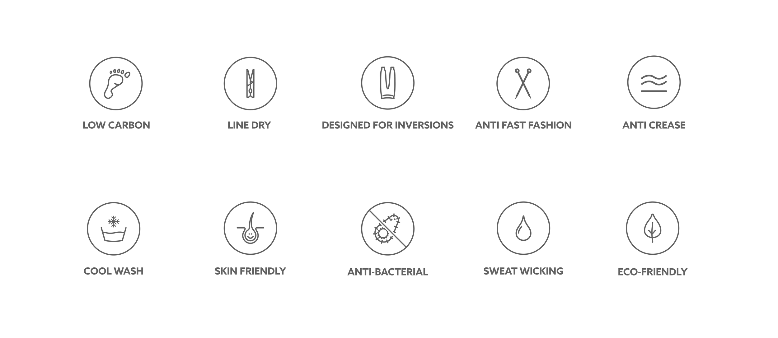 WA_Functionality_ICONS_07-01.png
