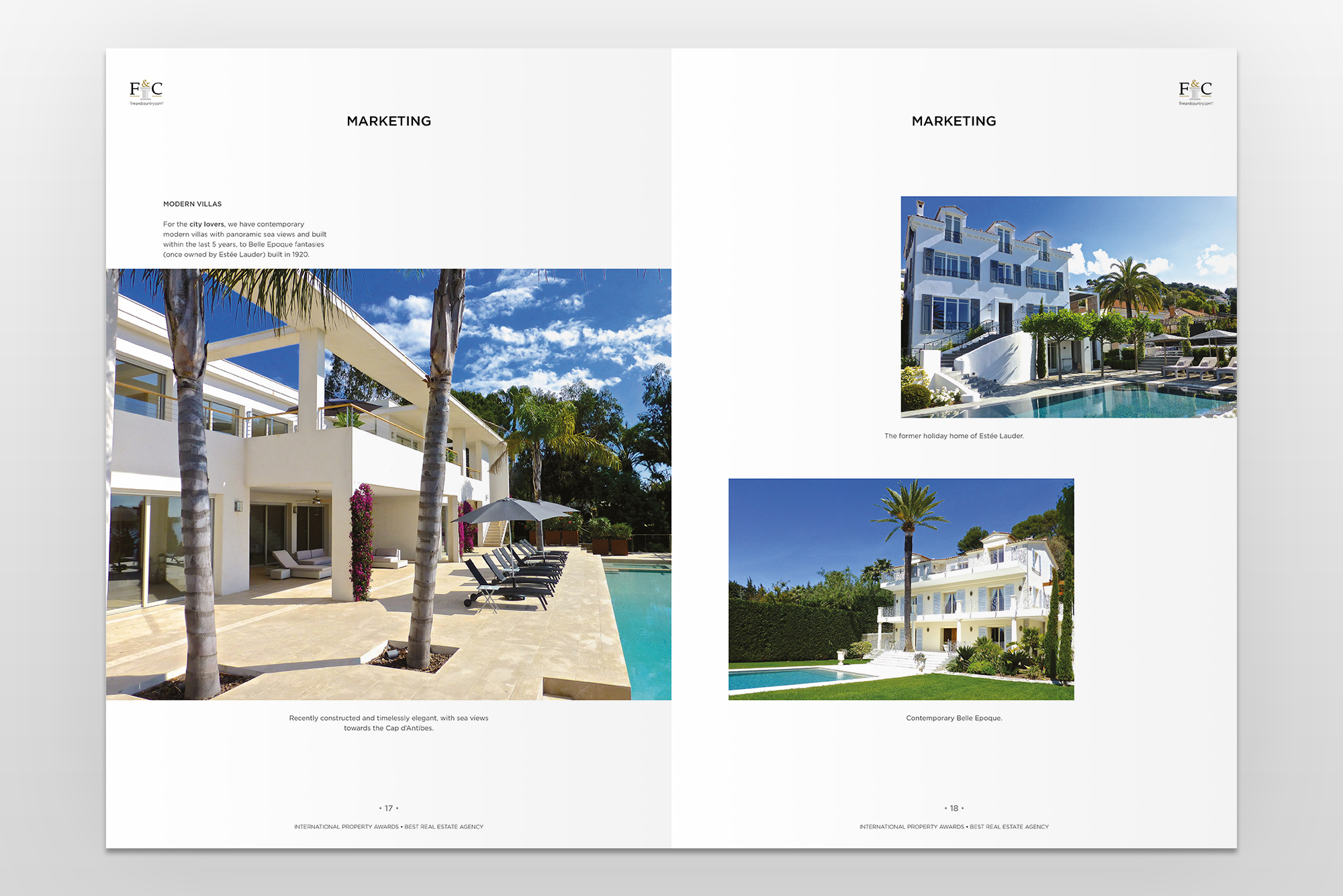 fine_country_france_book-03.jpg