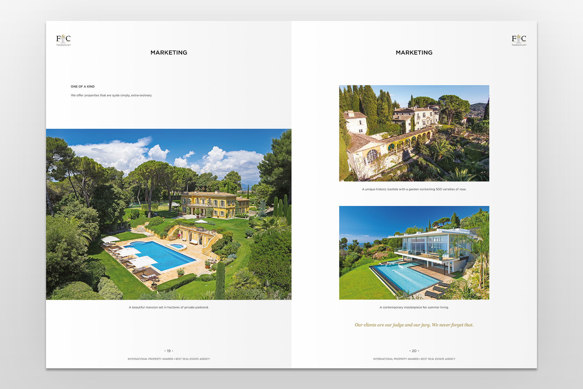 fine_country_france_book-02.jpg
