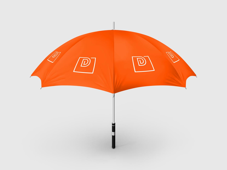 dalston-square-umbrella-by-ALSO-agency-00.jpg