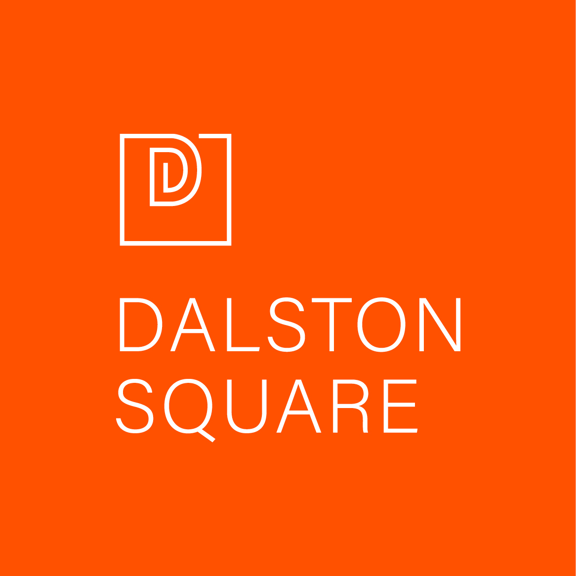 dalston-square-logo-by-ALSO-agency-00.jpg