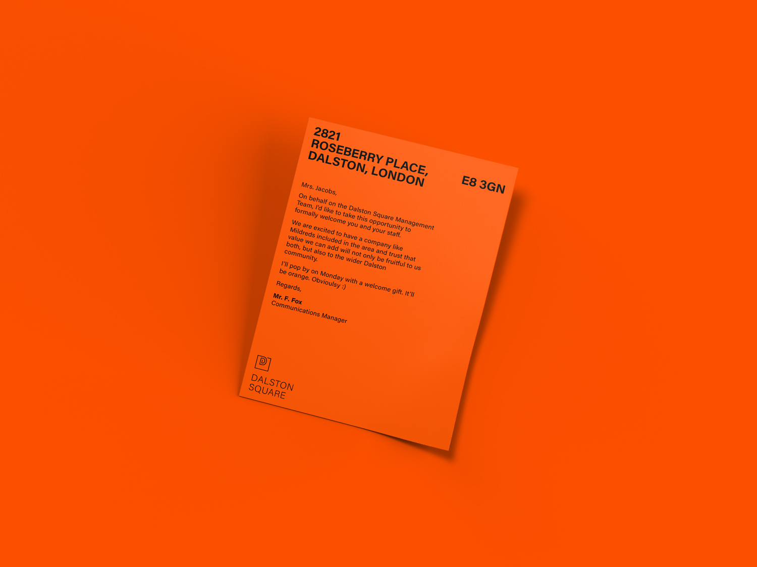 dalston-square-acceptance_letter-by-ALSO-agency-00.jpg