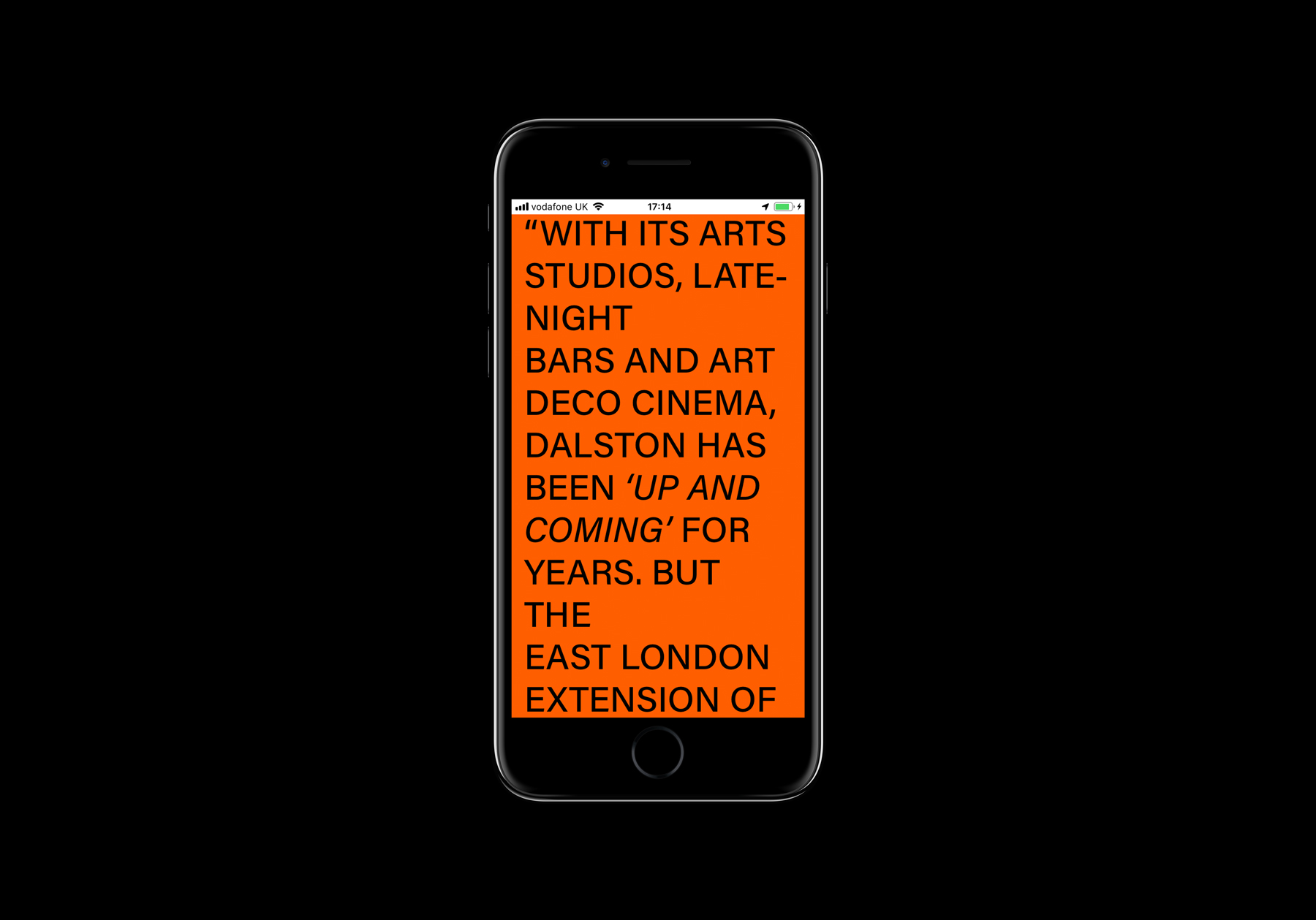 _dalston-square-phone-by-ALSO-agency-00.jpg