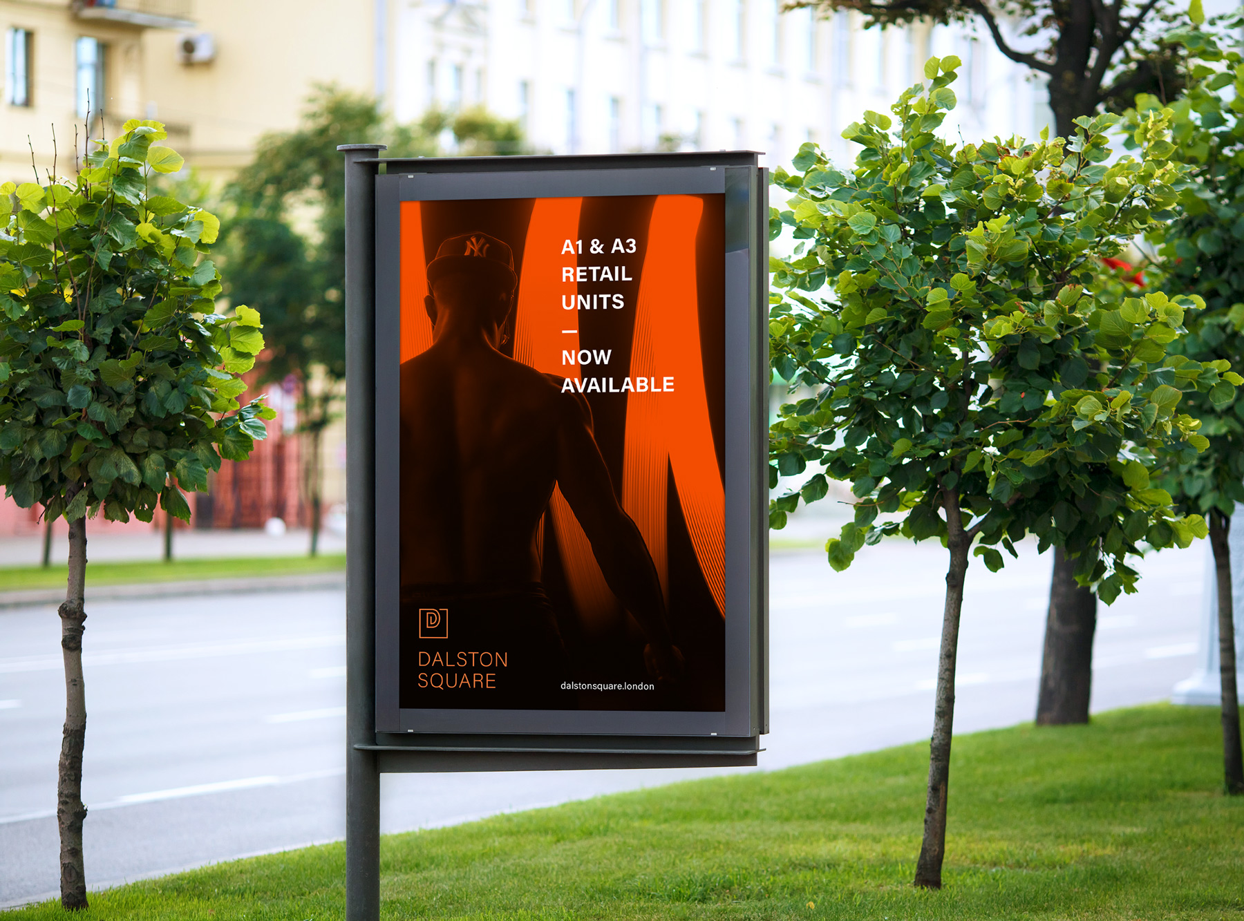 dalston-square-poster-by-ALSO-agency-00.jpg