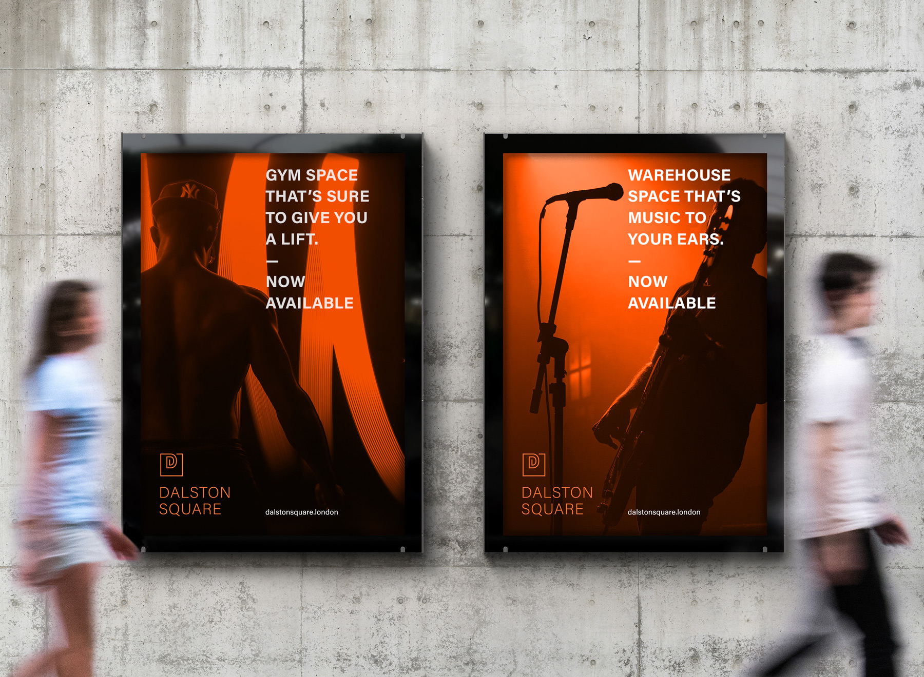 2-dalston-square-poster-by-ALSO-agency-01.jpg