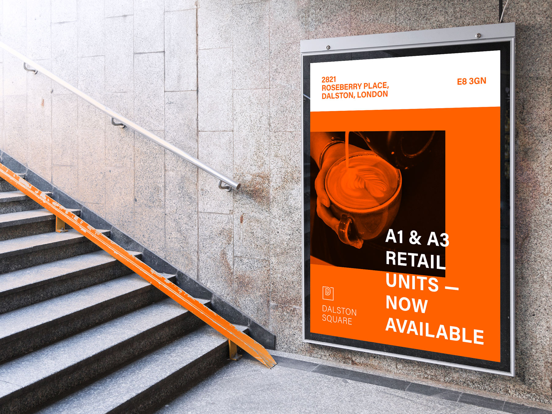 dalston-square-underground_poster-by-ALSO-agency-00.jpg
