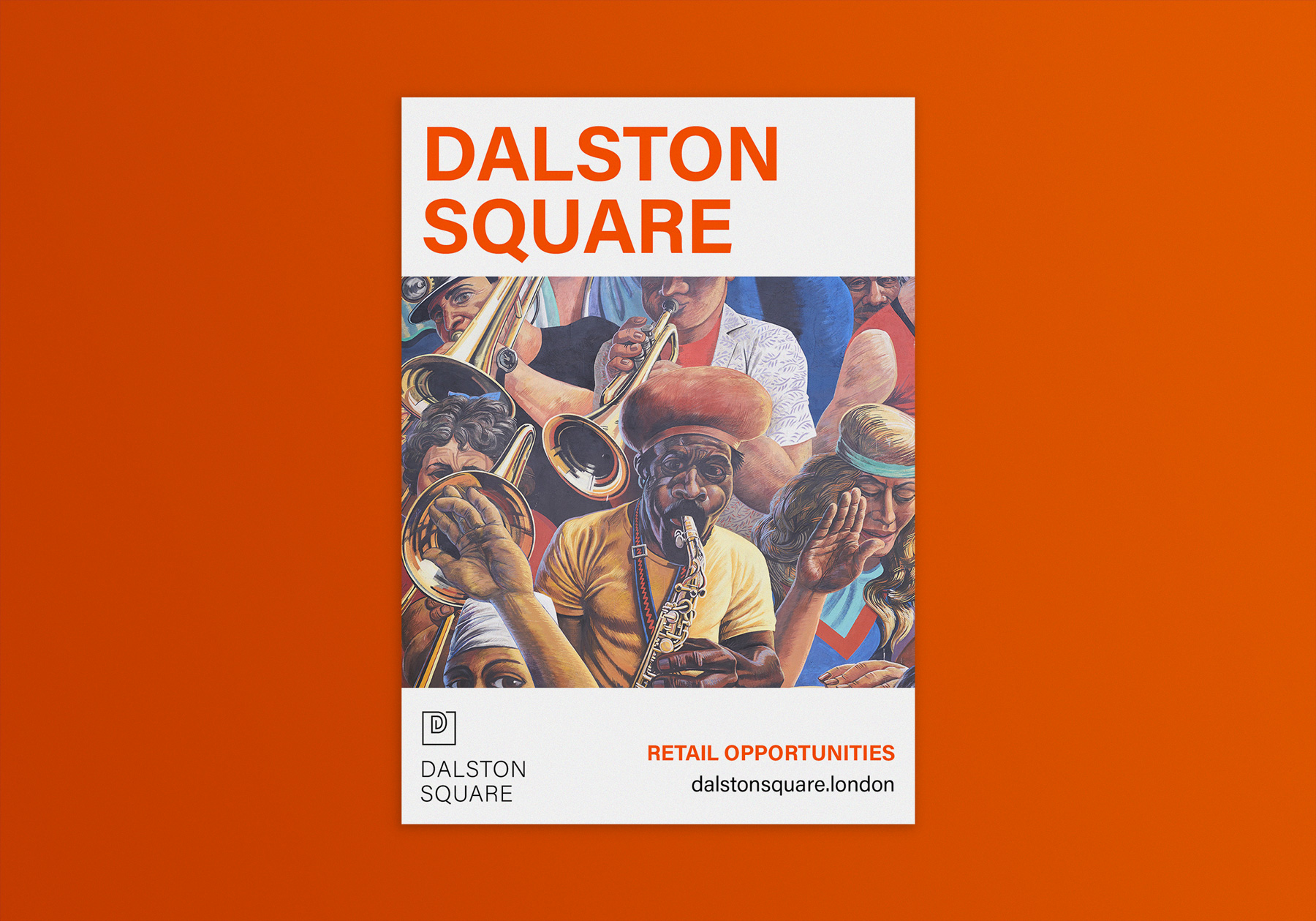_dalston-square-brochure_pages-by-ALSO-agency-01.jpg