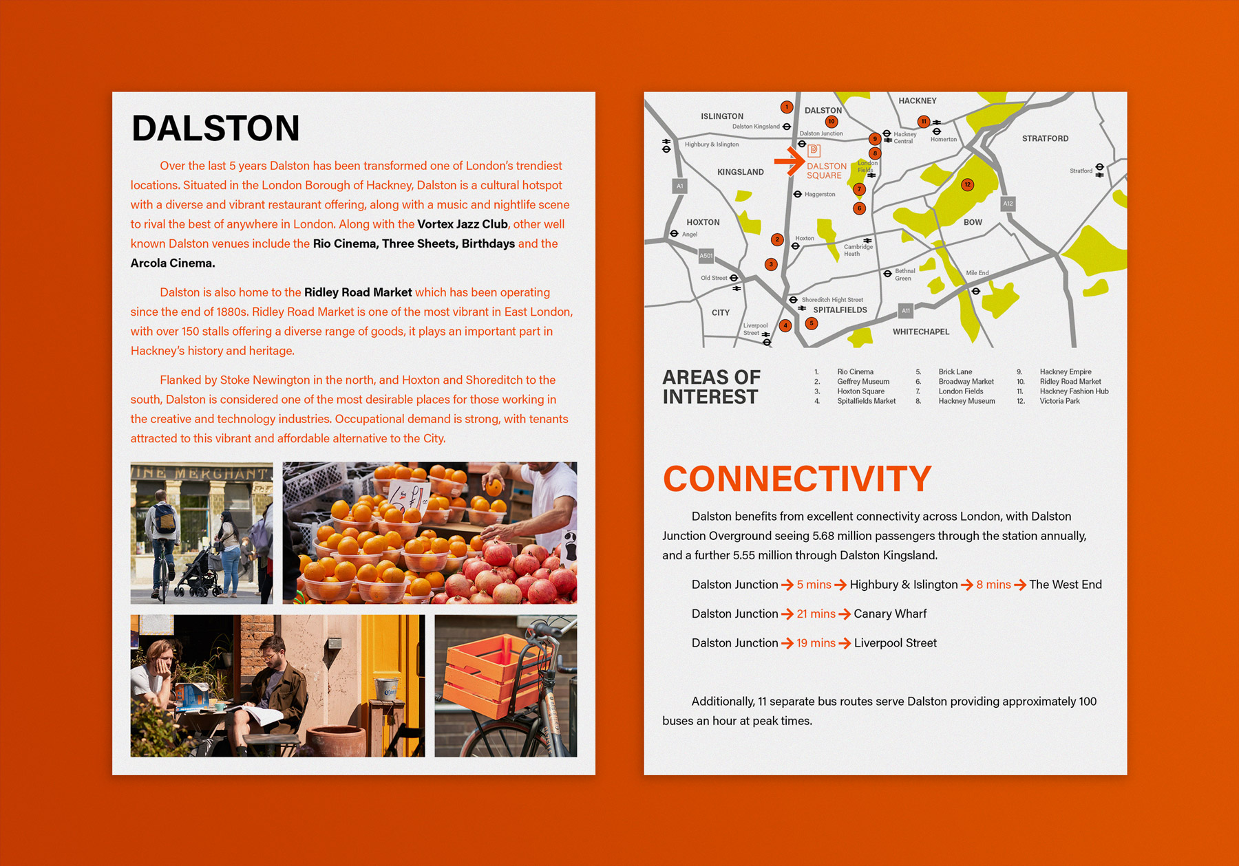 _dalston-square-brochure_pages-by-ALSO-agency-02.jpg