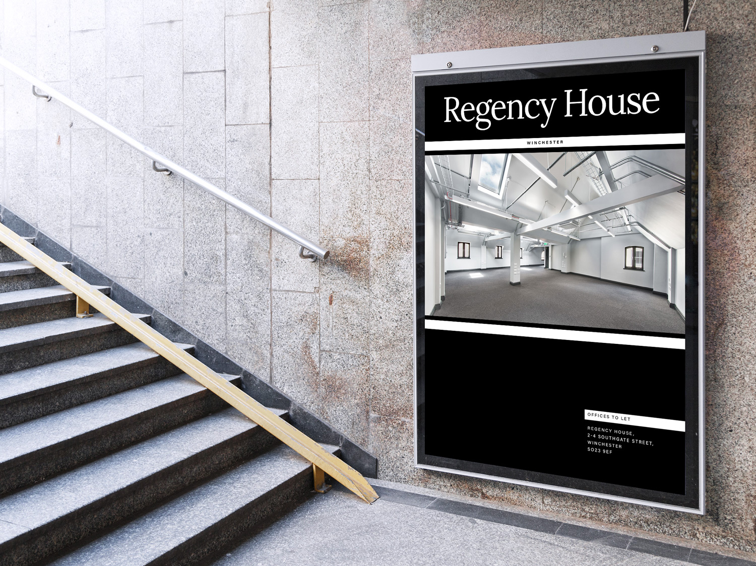 regency-house-train-station-by-ALSO-agency-00.jpg