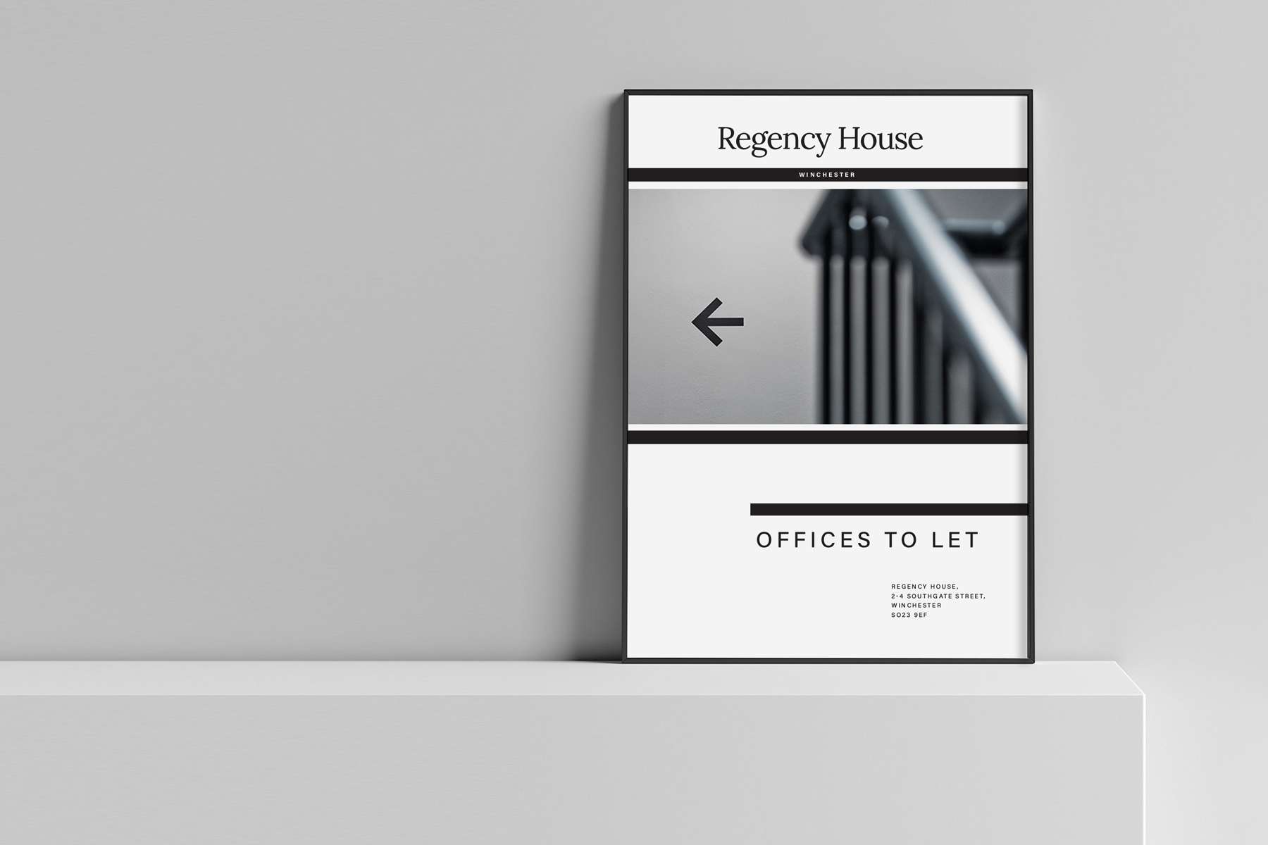 Regency_House-poster-by-ALSO-agency-00.jpg