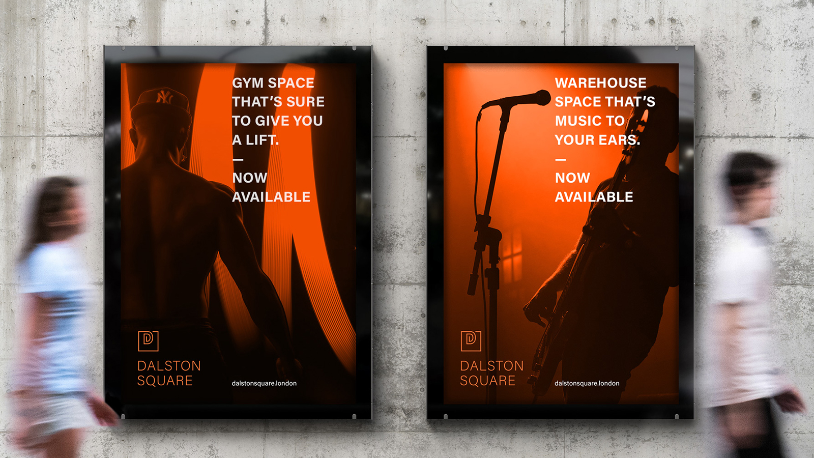 Branding-and-marketing-ALSO_Agency-Dalston-Square-01.jpg