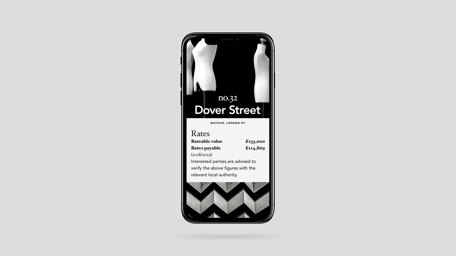 Branding-and-marketing-ALSO_Agency-Dover-Street-02.jpg
