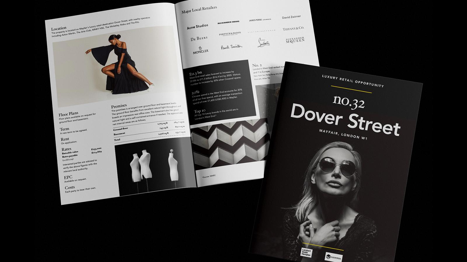 Branding-and-marketing-ALSO_Agency-Dover-Street-01.jpg