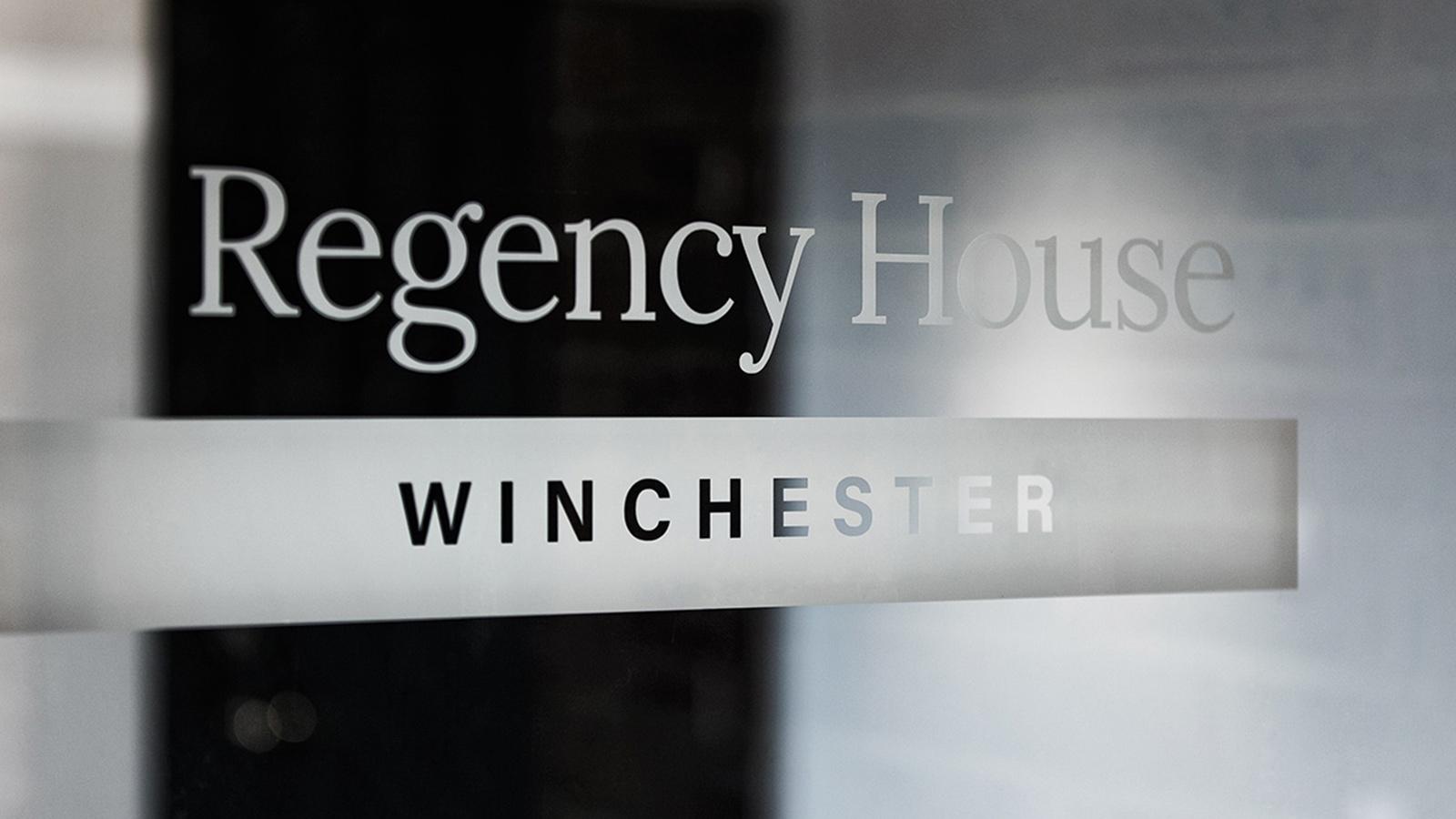 Branding-and-marketing-ALSO_Agency-Regency-House-01.jpg