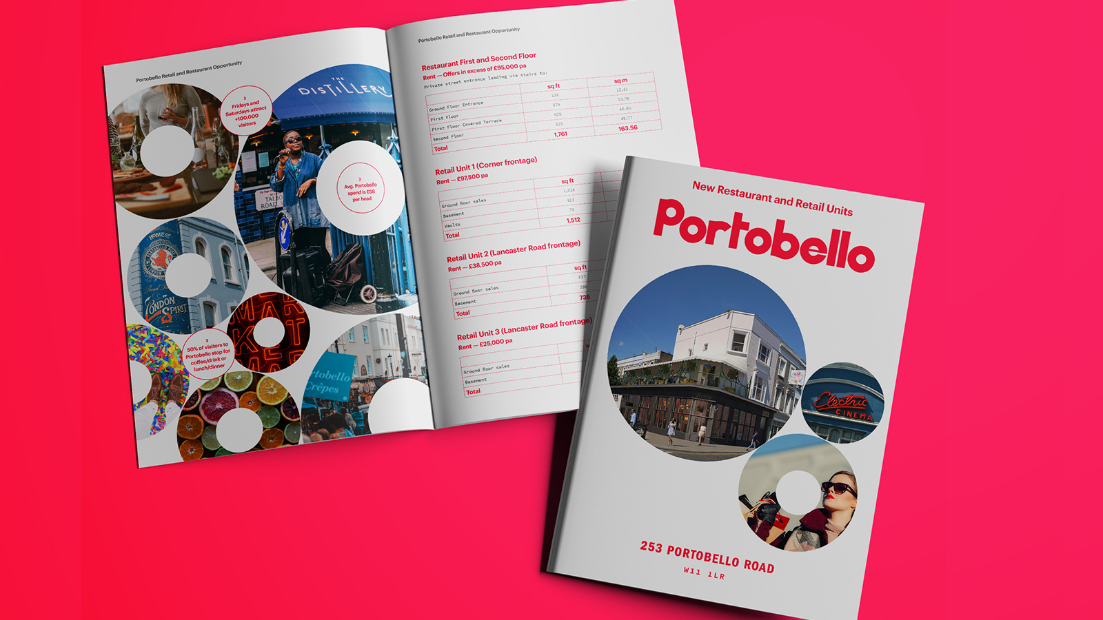 Branding-and-marketing-ALSO_Agency-Portobello-01.jpg
