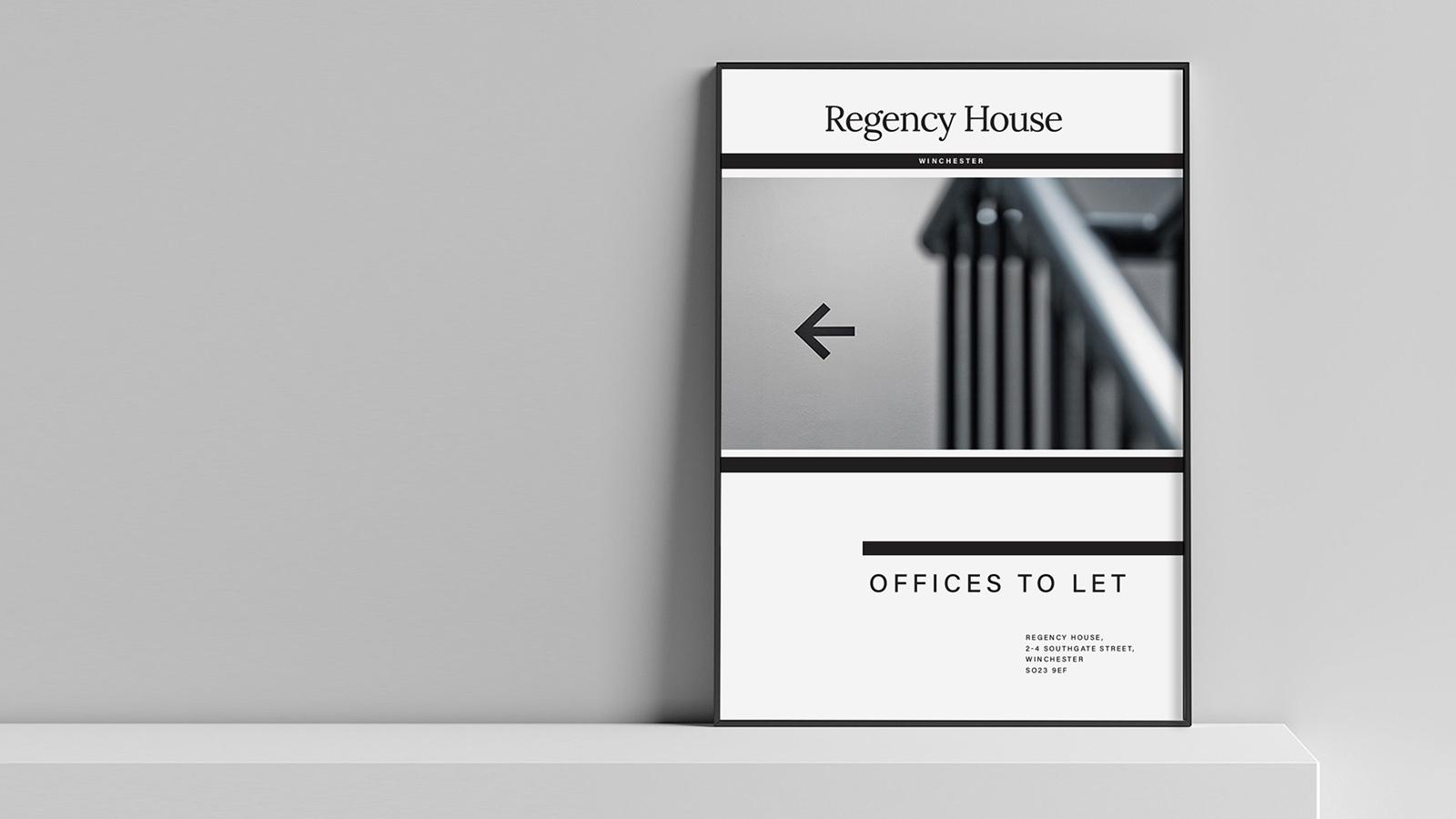 Branding-and-marketing-ALSO_Agency-Regency-House-02.jpg