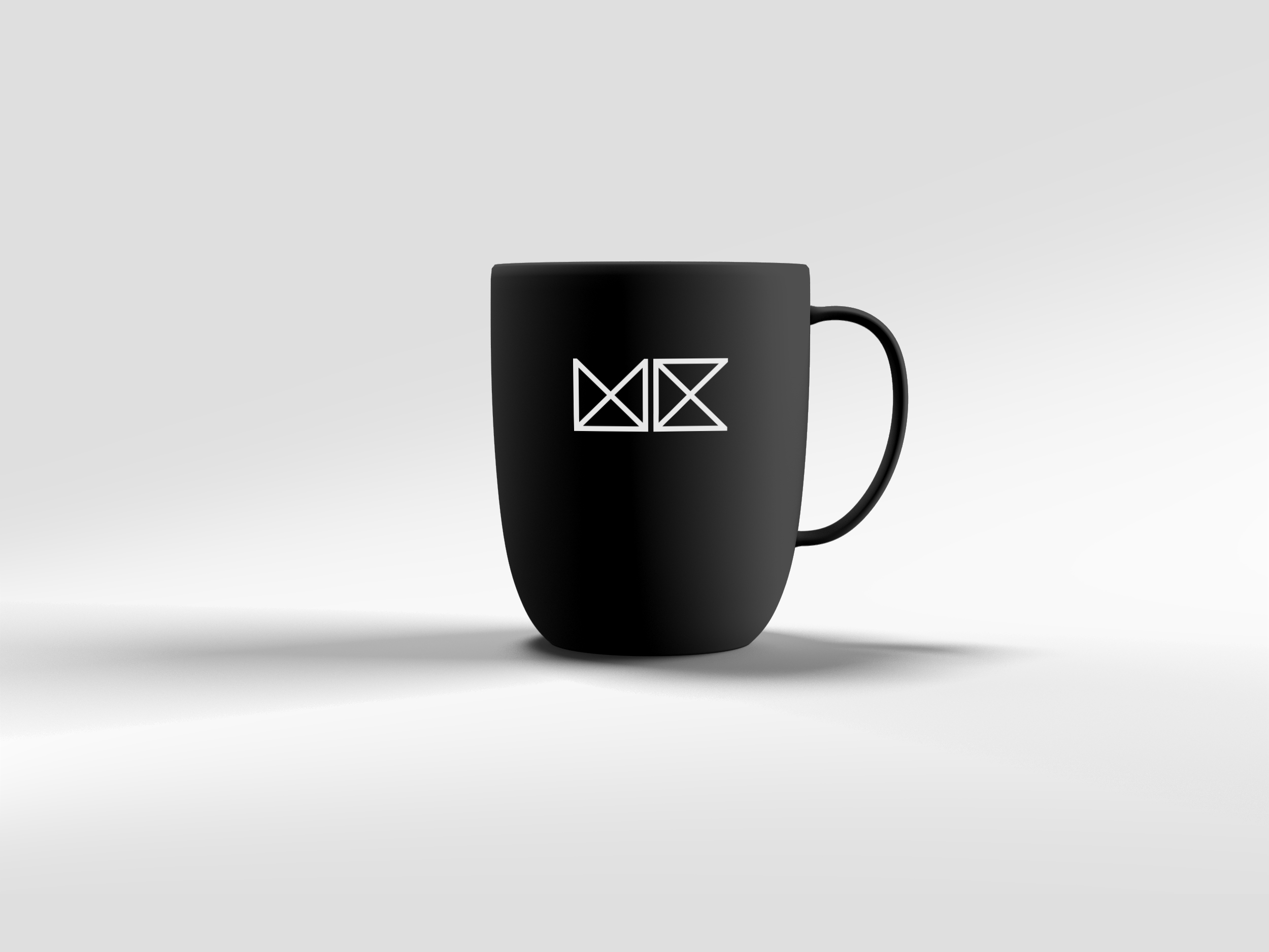MC-Mug-Mockup-01.jpg