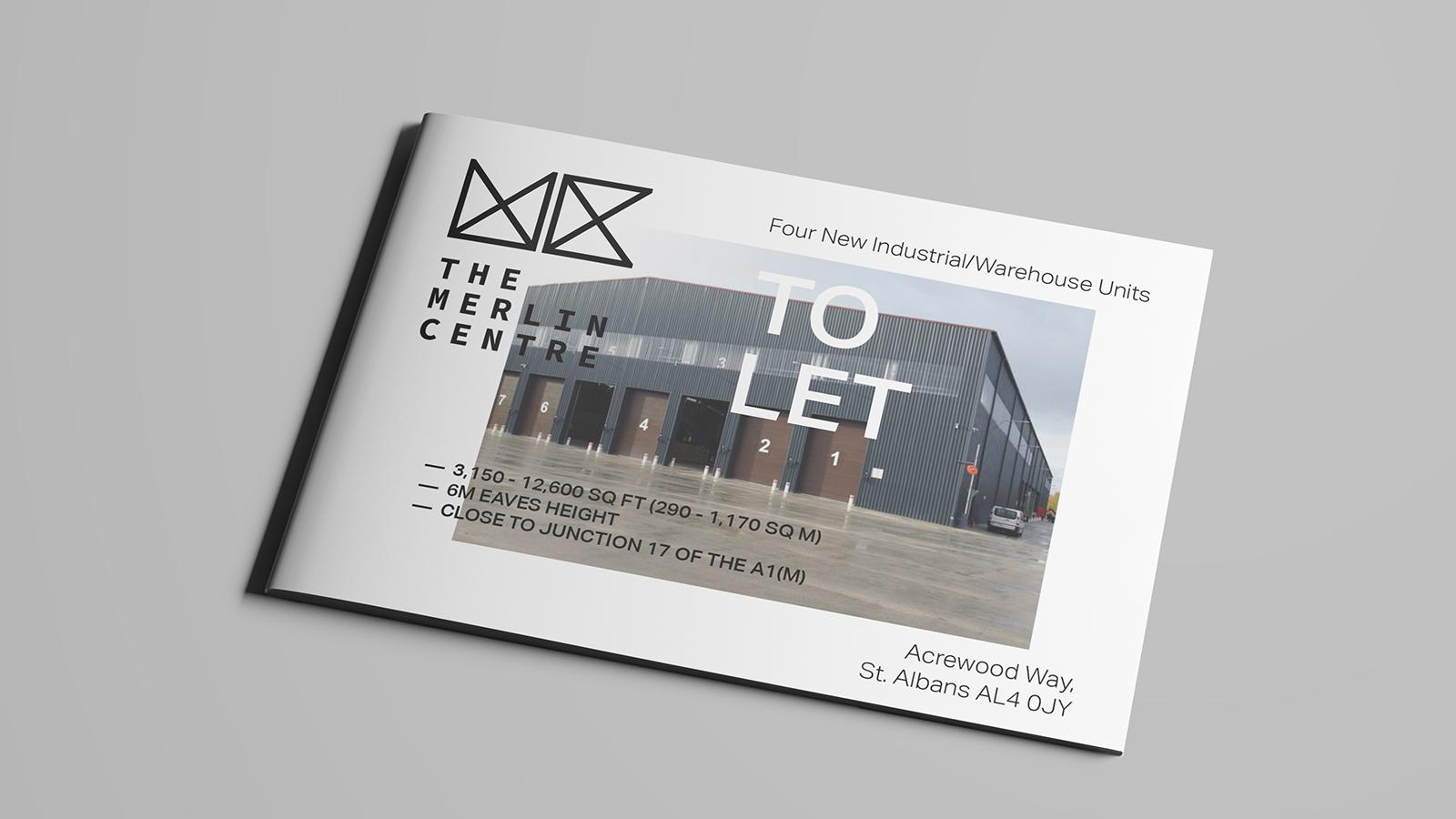 Branding-and-marketing-ALSO_Agency-Merlin-Centre-01.jpg