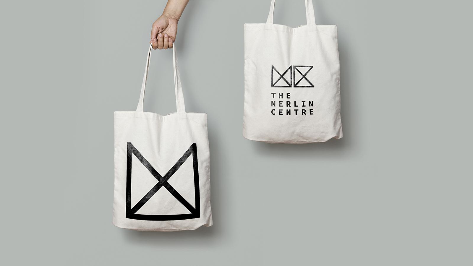 Branding-and-marketing-ALSO_Agency-Merlin-Centre-02.jpg