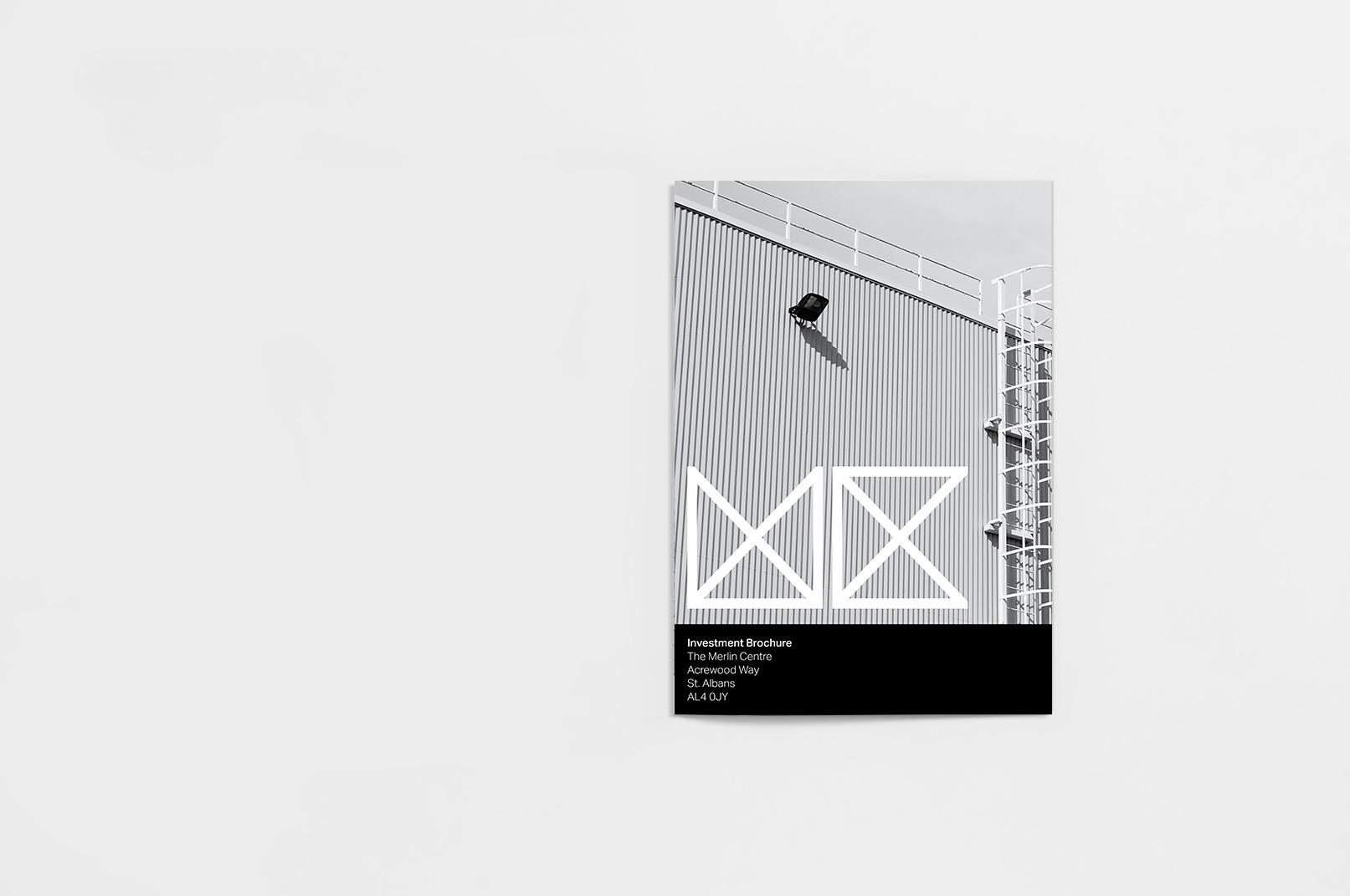 Merlin-Centre-Brochure-by-ALSO_Agency-02.jpg